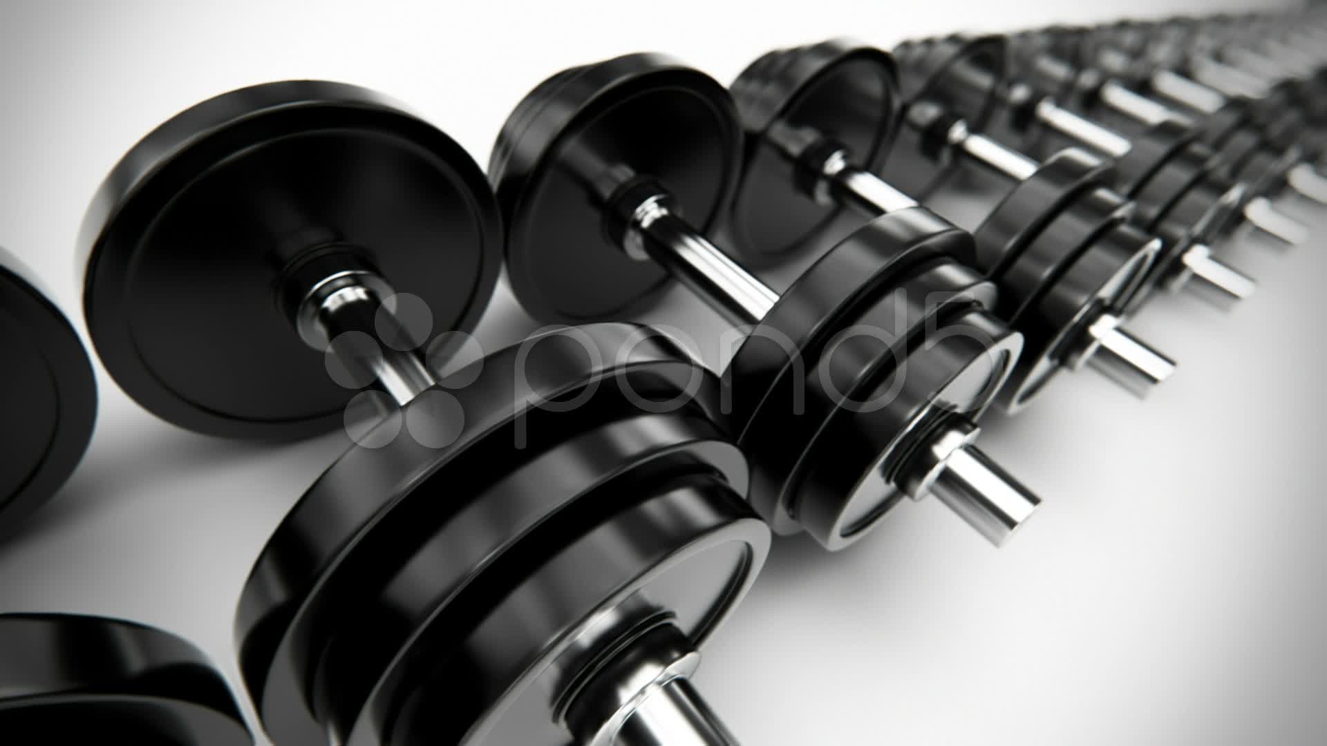 Weights Wallpaper 60 Images