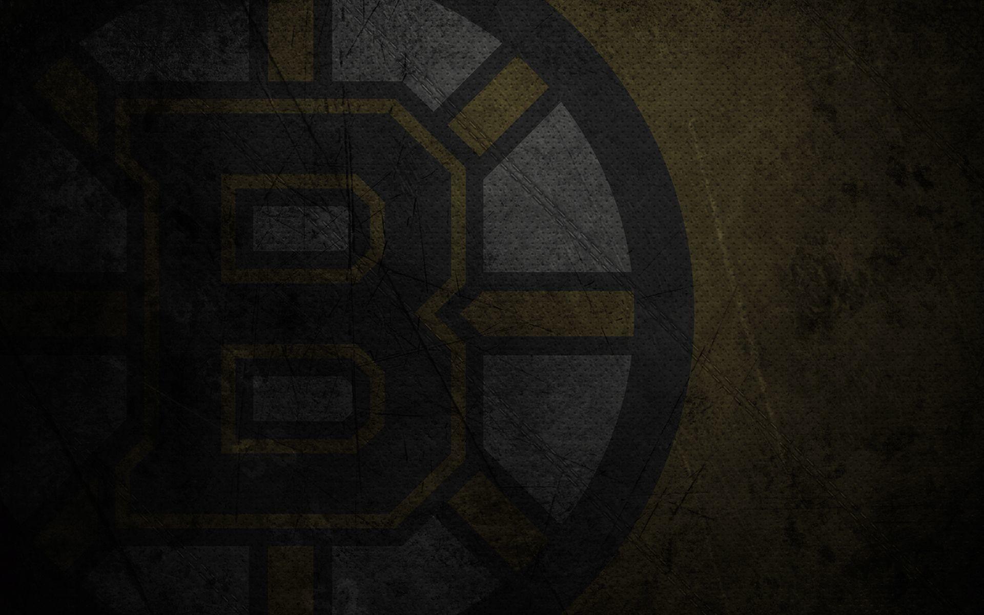 Wallpapers For Boston Bruins Wallpaper wwwshowallpaperscom