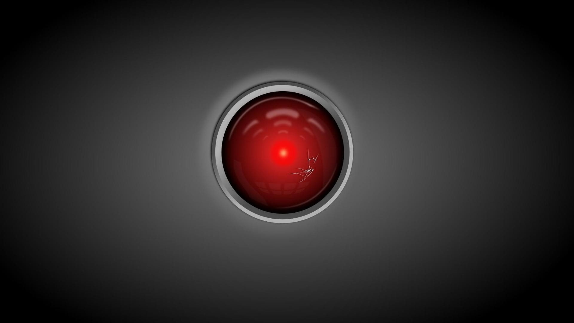 1920x1080 Hal9000 wallpaper | (55358)