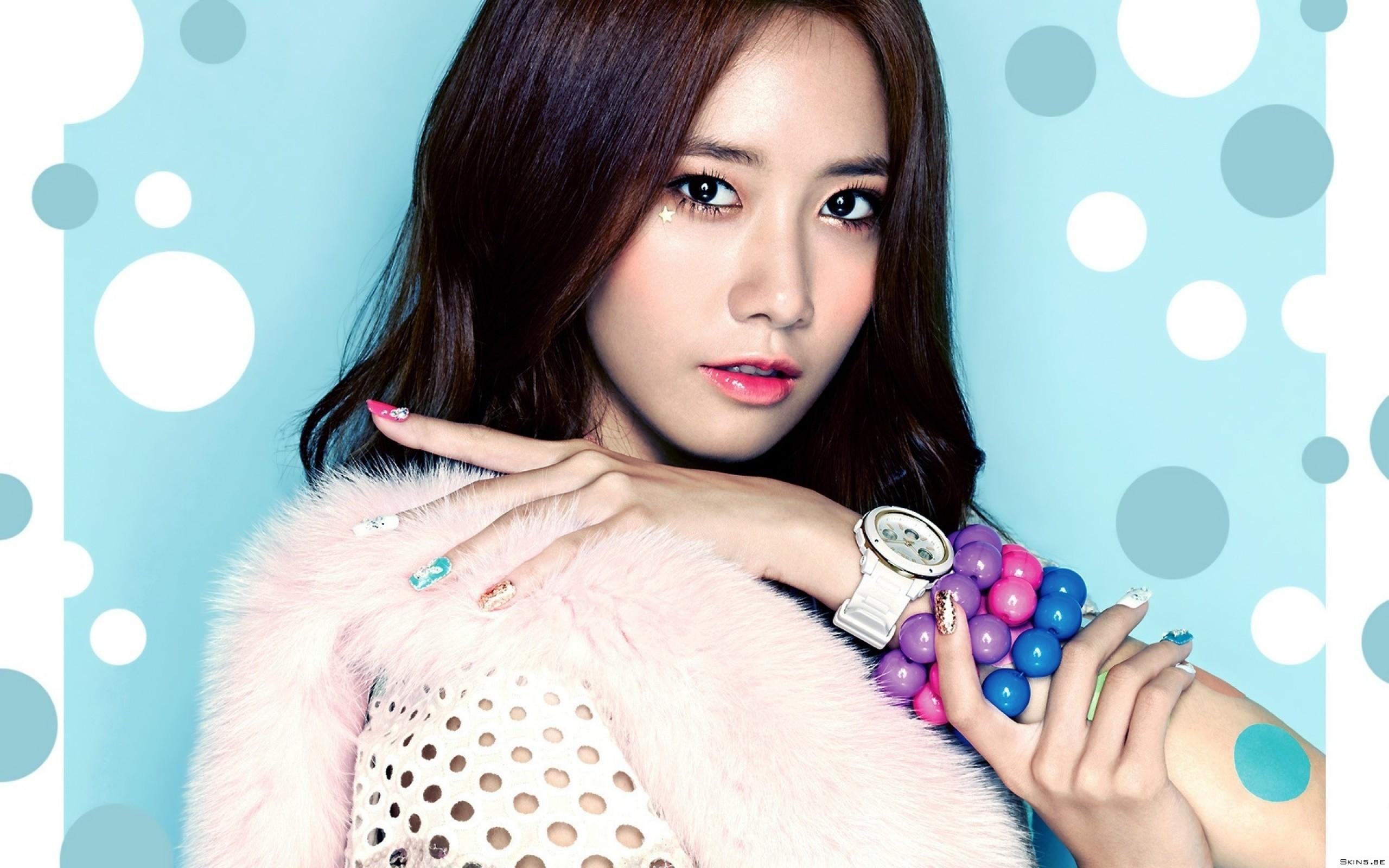 Im Yoona Movie List Simple yoona hd wallpaper (74+ images)