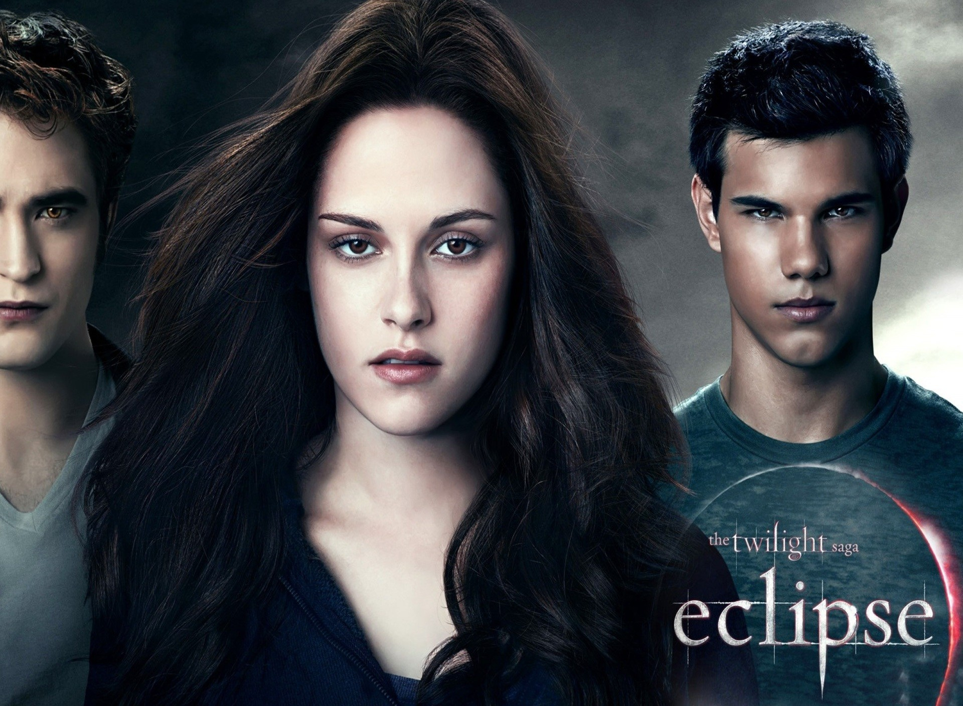 1920x1408 Photo Collection Twilight Saga Eclipse Characters Wallpaper