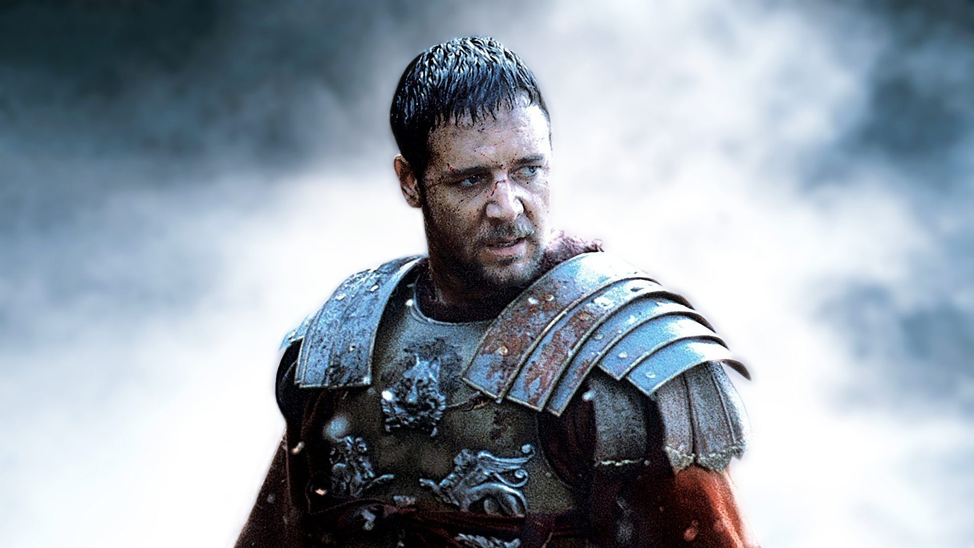 Movies Gladiator Movie Russell Crowe 1439x1403 Wallpaper: Gladiator HD Wallpaper (75+ Images