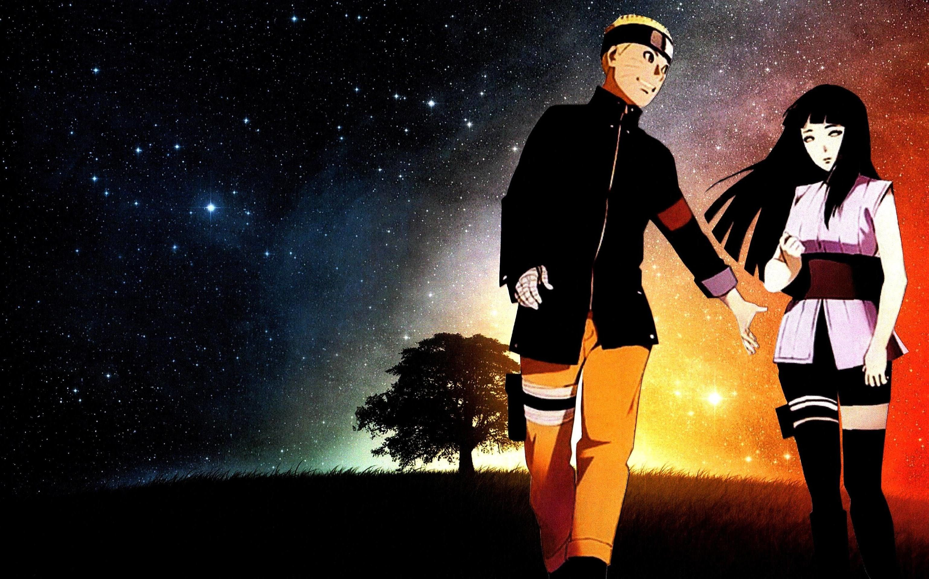 Download Wallpaper Macbook Naruto - 876594-cool-the-last-naruto-the-movie-wallpapers-3077x1920  Pic_597691.jpg