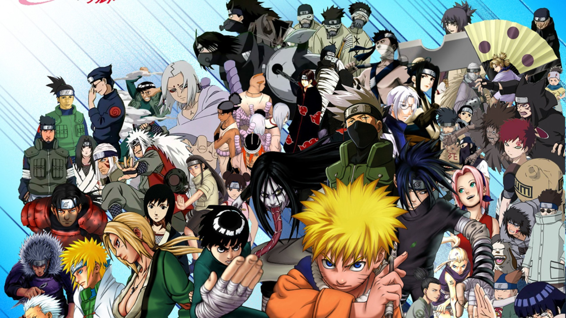 Best Wallpaper Naruto Ipad Air - 931306-naruto-wallpapers-1920x1080-1920x1080-iphone  Collection_955617.jpg