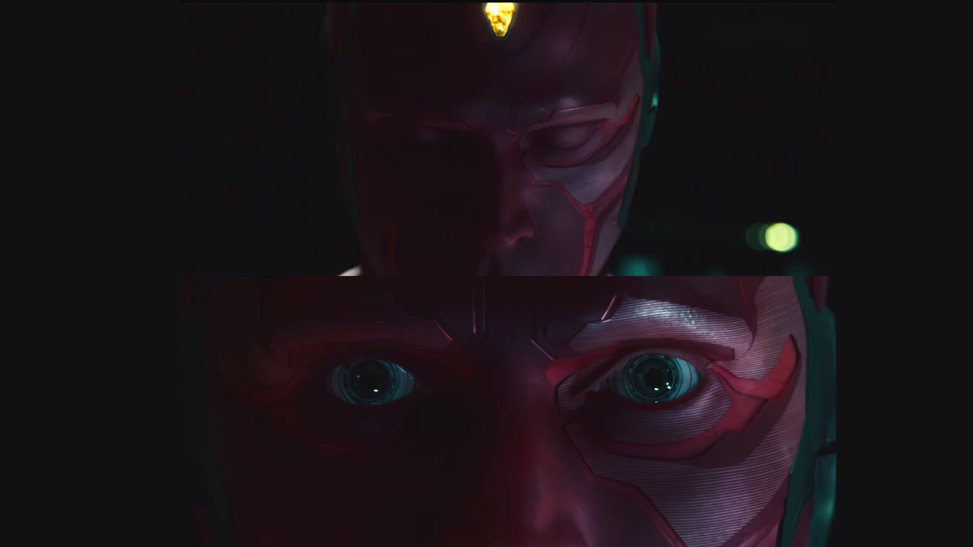 the vision marvel wallpaper 69 images