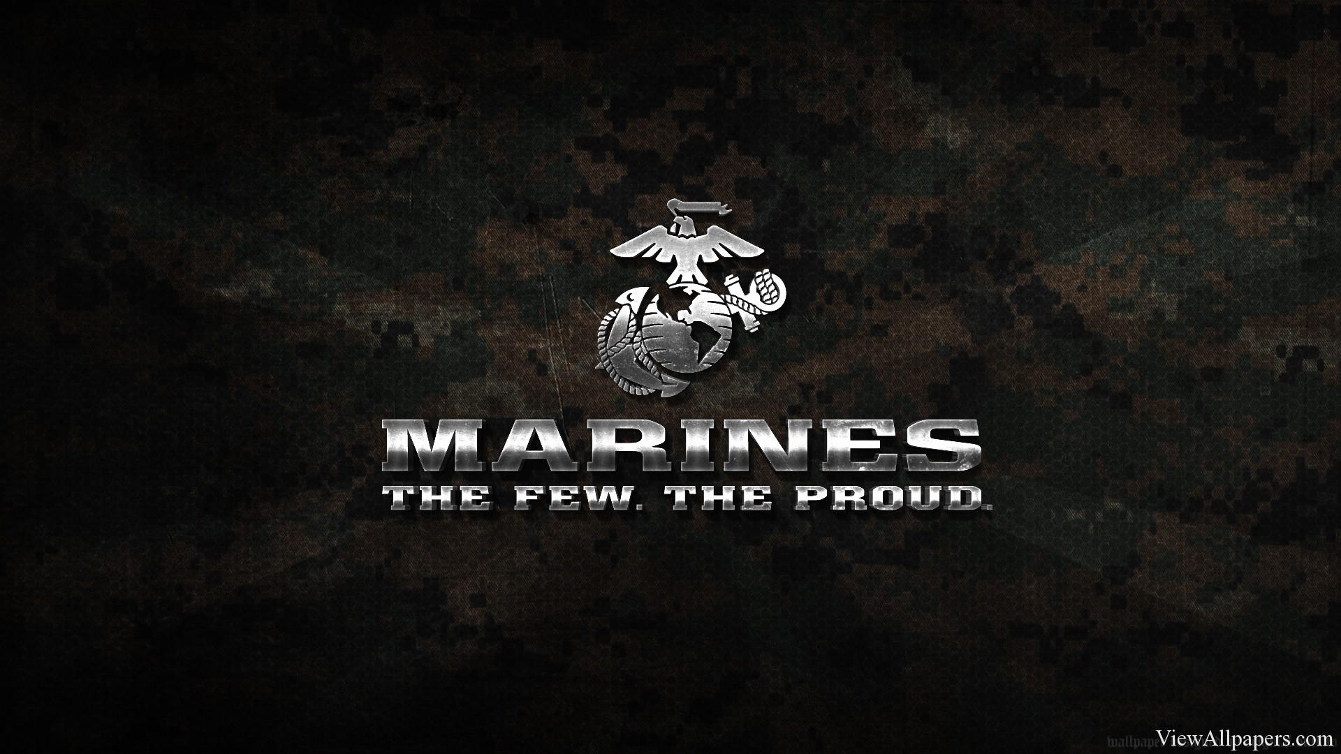 1920x1080 Marine Corps Logo High Resolution, Free download Marine Corps Logo For .