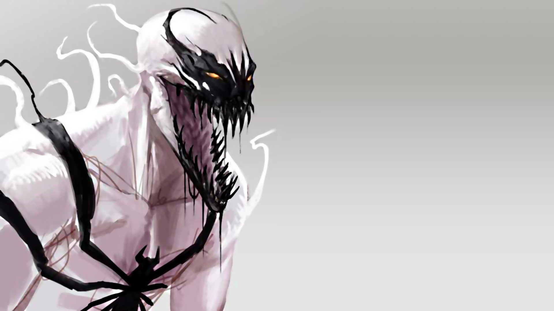 1920x1080 Anti Venom Wallpaper Iphone with HD Wallpaper Resolution  px 1.32  MB Movies 1080p Wallpapers Thunderbolts