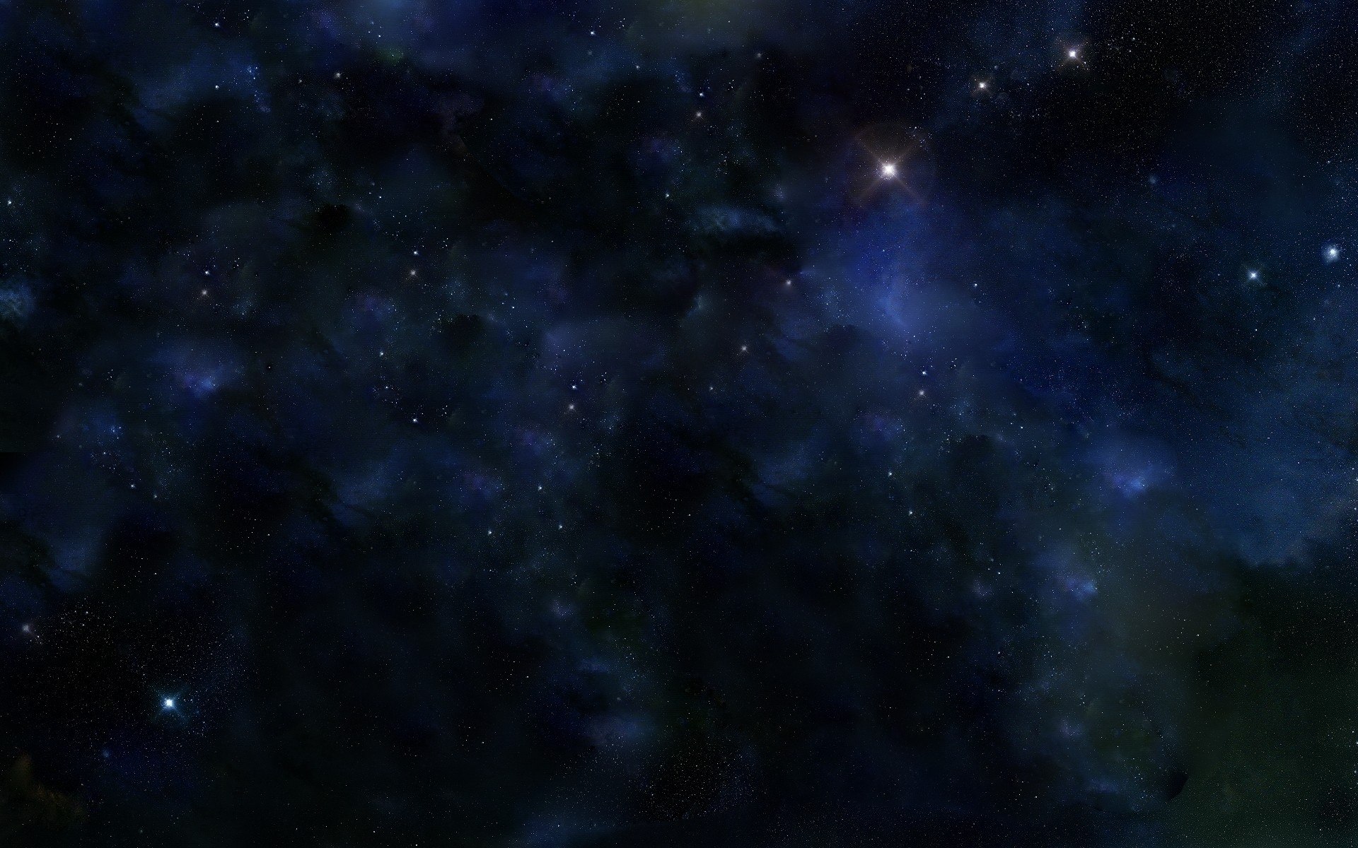 1920x1200 space background wallpaper