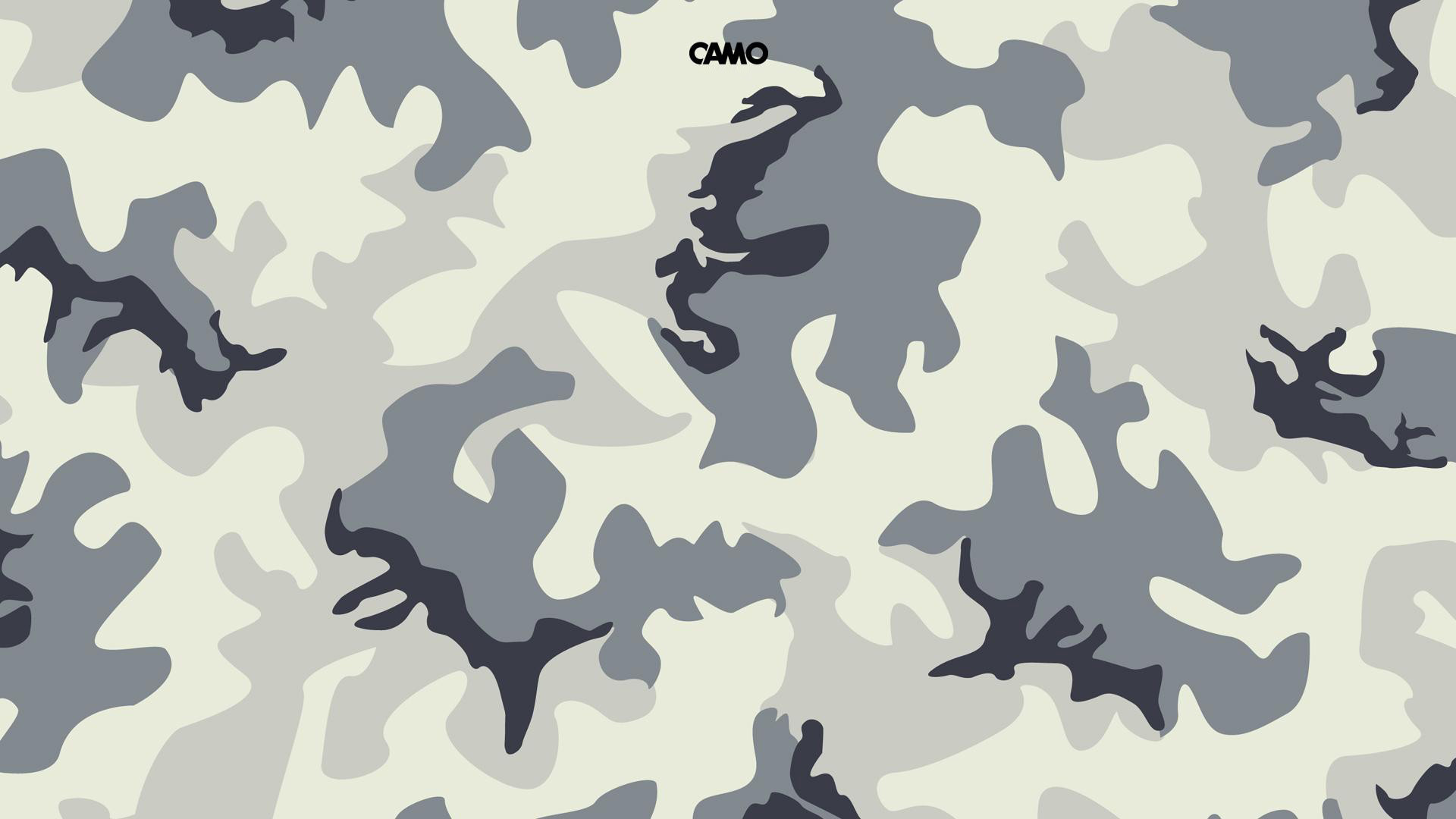 1920x1080 Wallpapers for urban camo wallpaper.