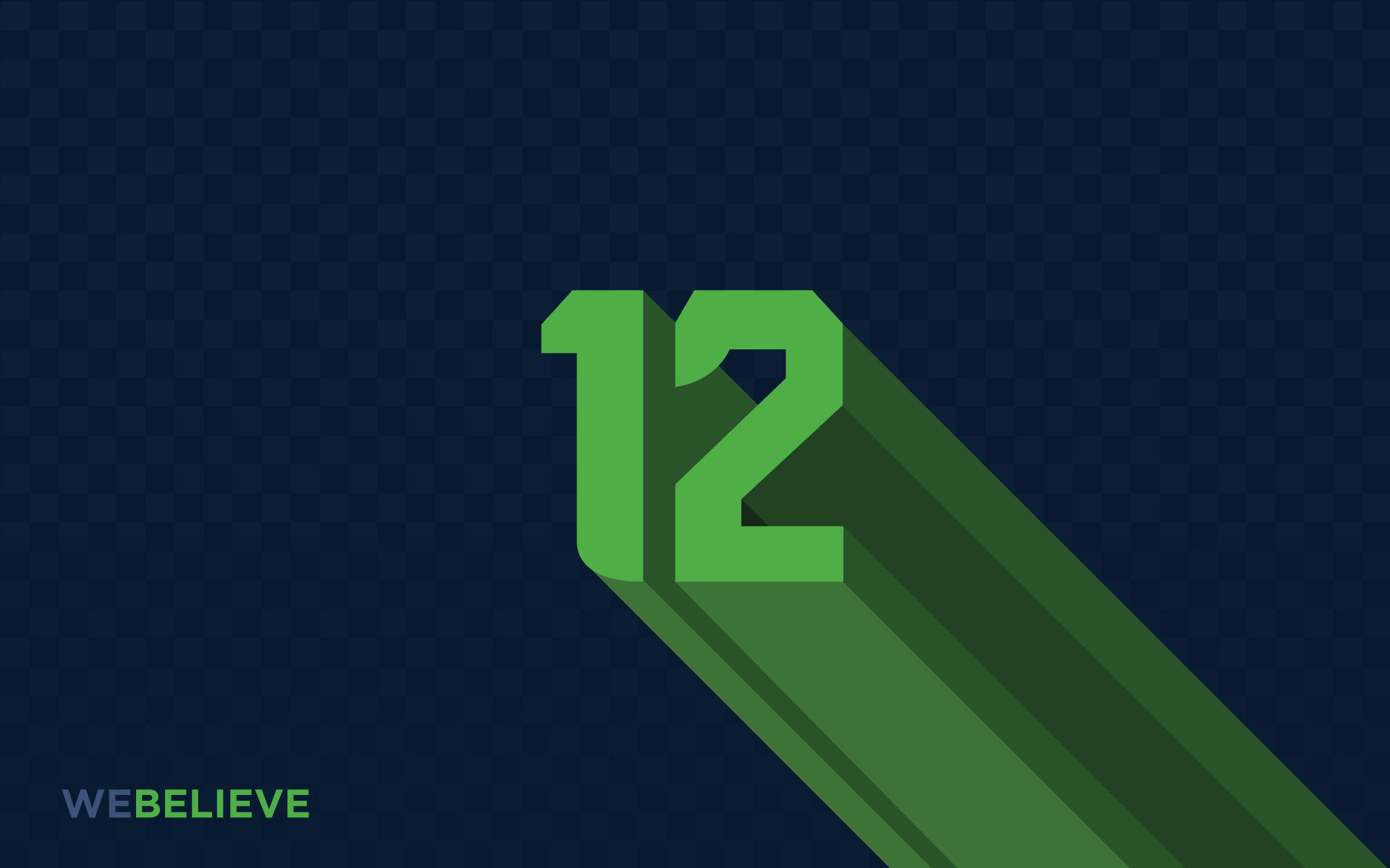 1920x1200 Seattle Seahawks Iphone 5 Wallpaper Images Pictures Becuo