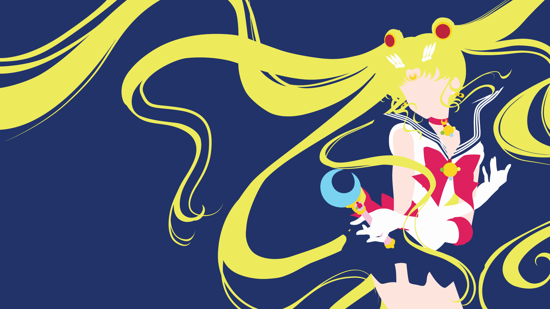 1920x1080 sailor_moon_from_sailor_moon_crystal___minimalist_by_matsumayu-d8vt95s .
