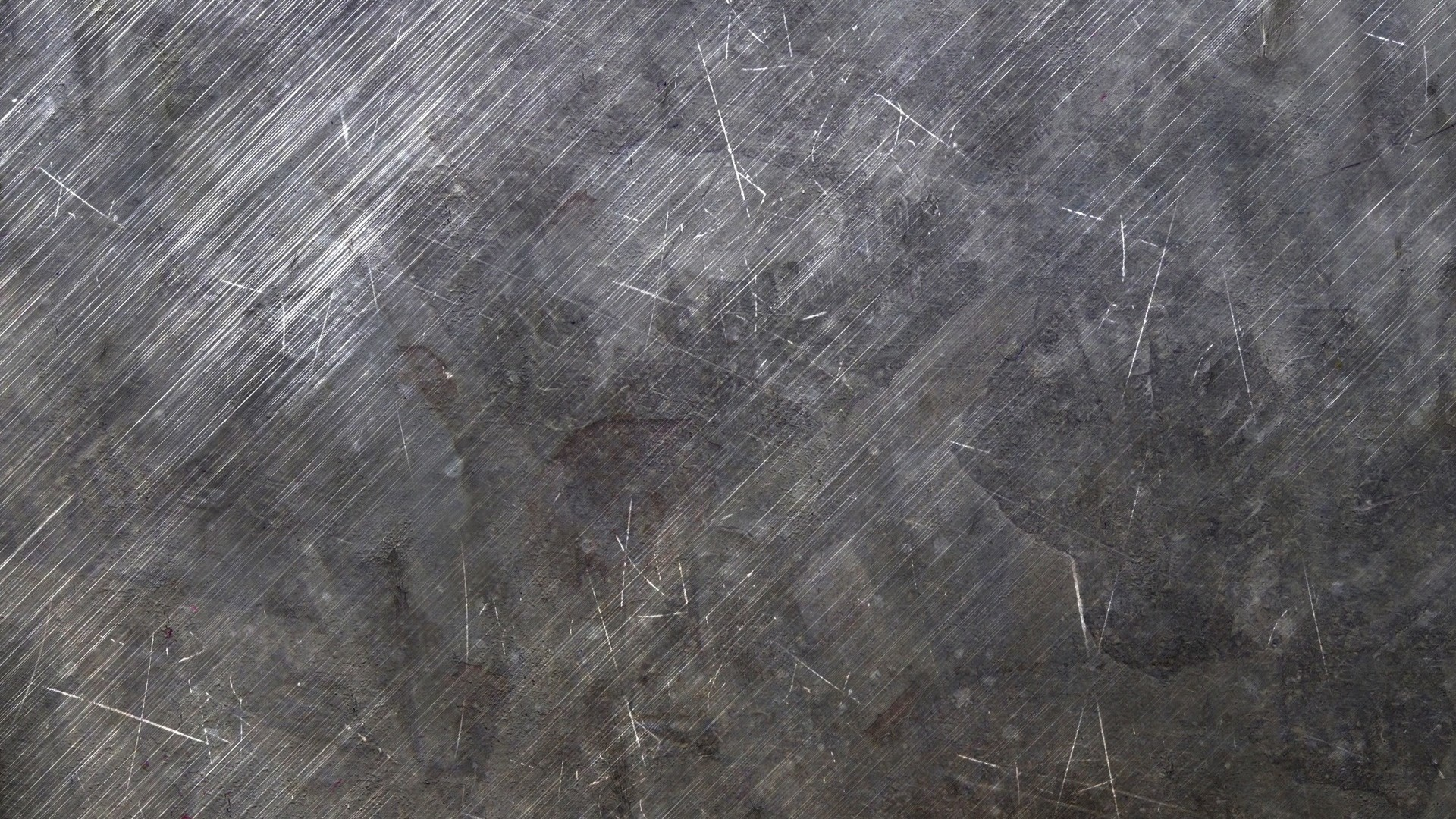 Metal Backgrounds Hd Wallpaper 63 Images