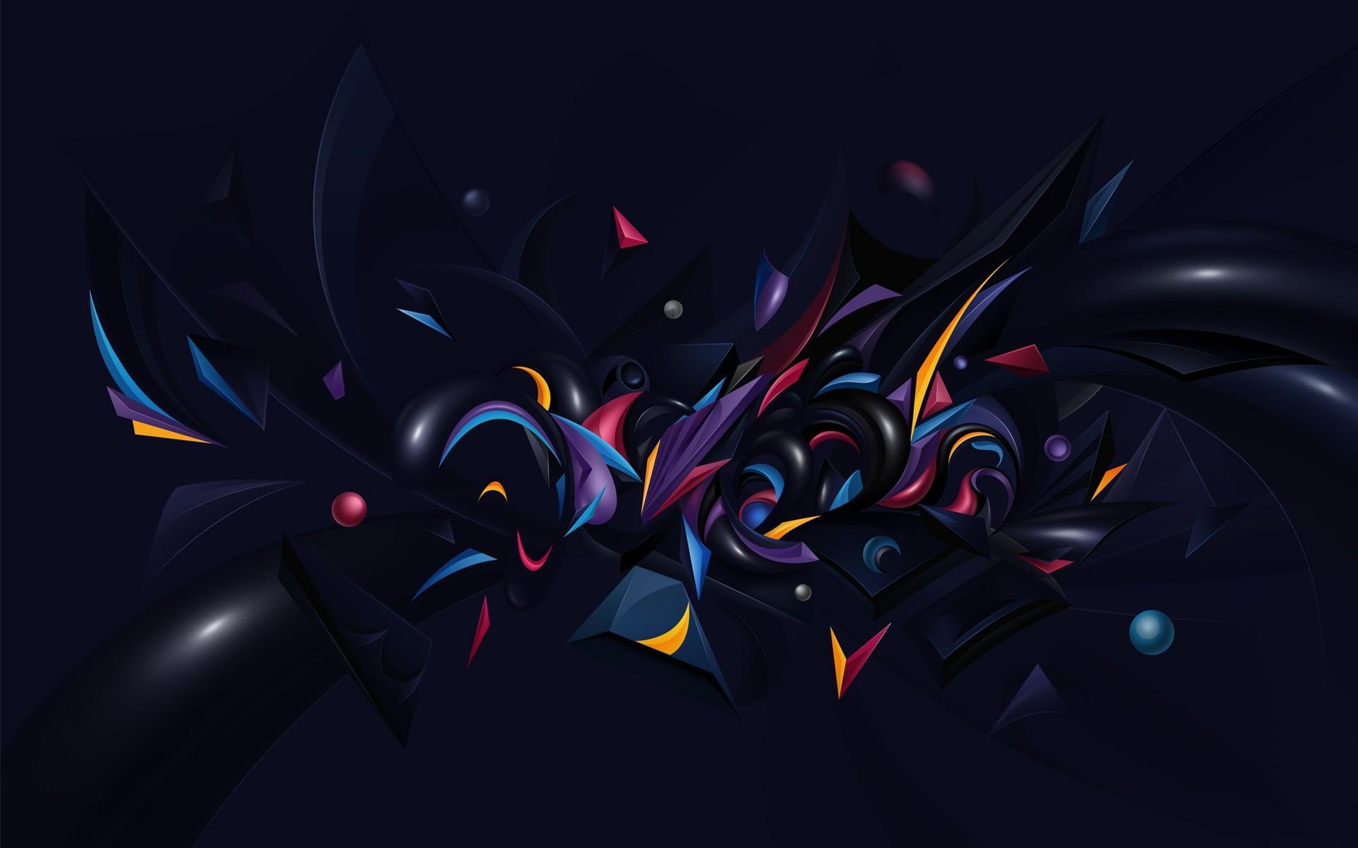 3d Wallpaper Love Download