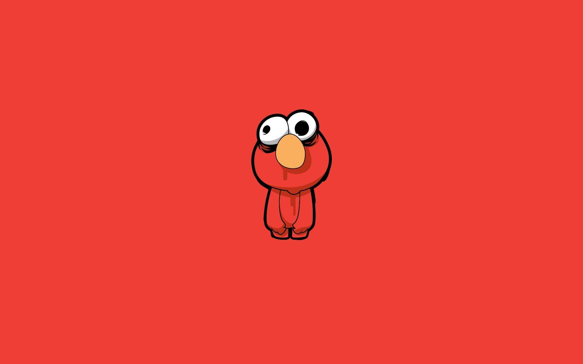 1920x1200 wallpaper.wiki-Backgrounds-Elmo-HD-Free-PIC-WPB008223