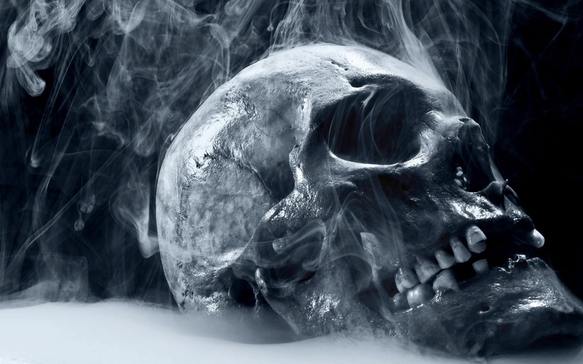 1920x1200  Cool Skull | Cool Skull Pictures 1080p Wallpaper with   Resolution