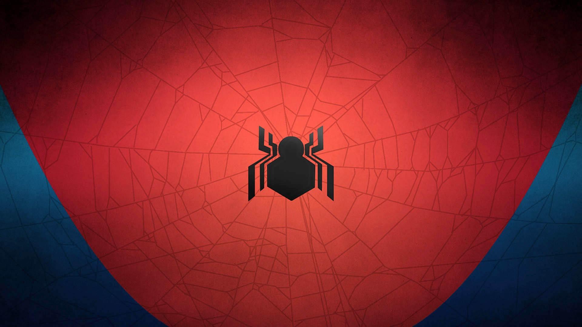 Wallpaper Homecoming: Spider Man Homecoming Wallpapers (63+ Images