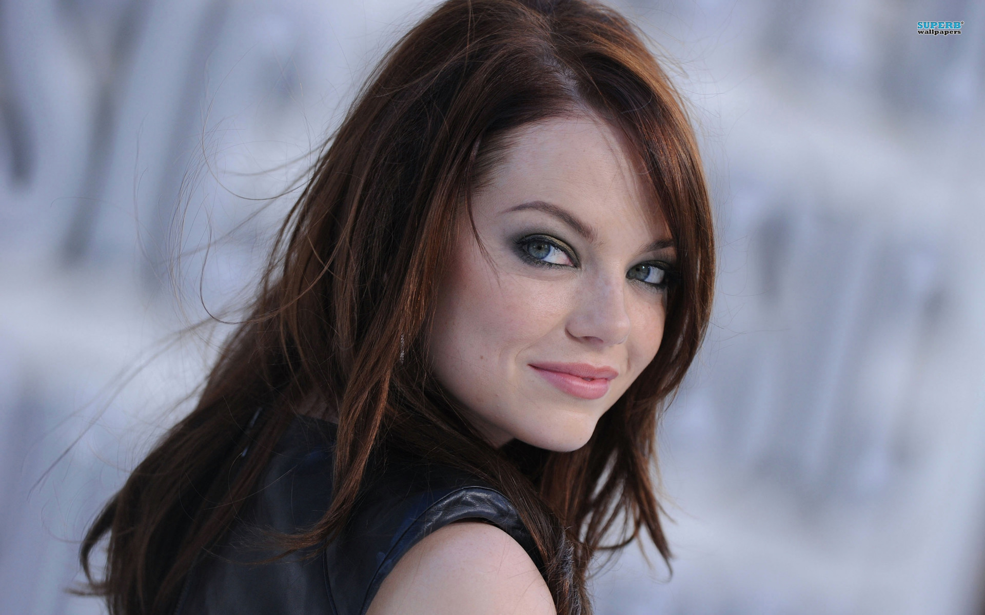 1920x1080 Emma Stone HD Wallpapers