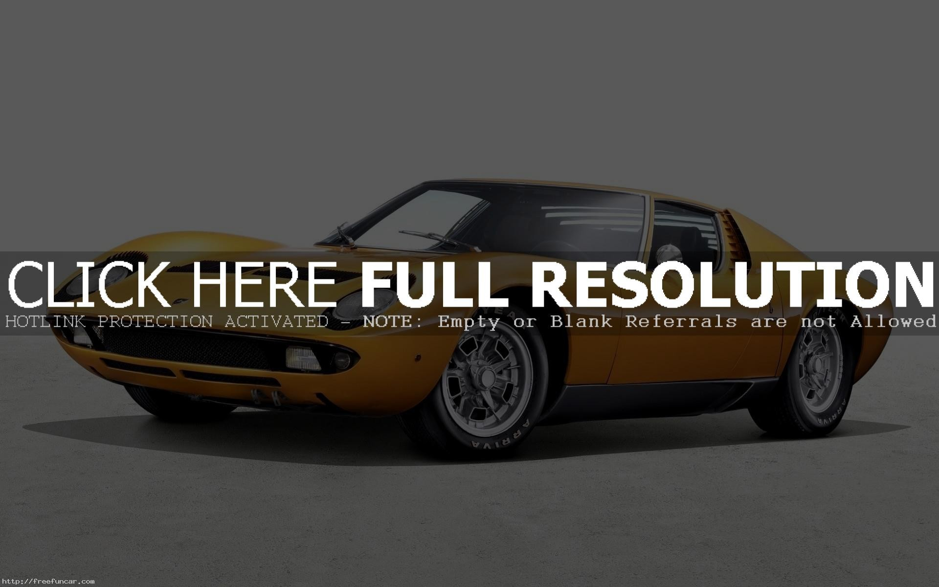 Gold Lamborghini Wallpaper 78 Images