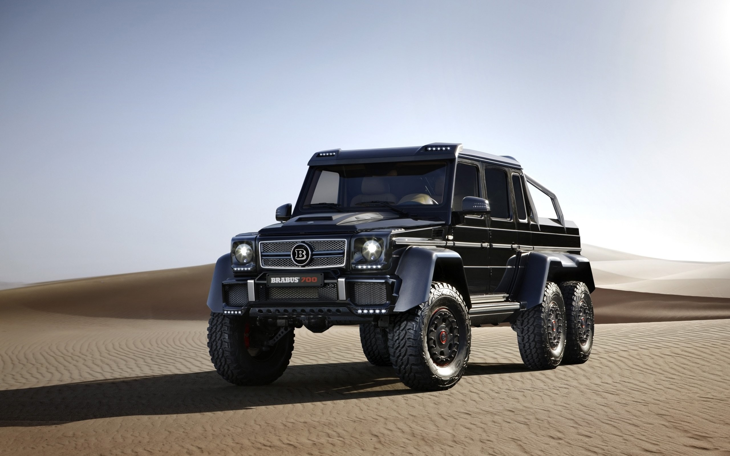 mercedes brabus wallpaper (65 images)1920x1200 brabus mercedes benz s rocket desert gold wallpaper hd car 1920Ã\u20141200 · download