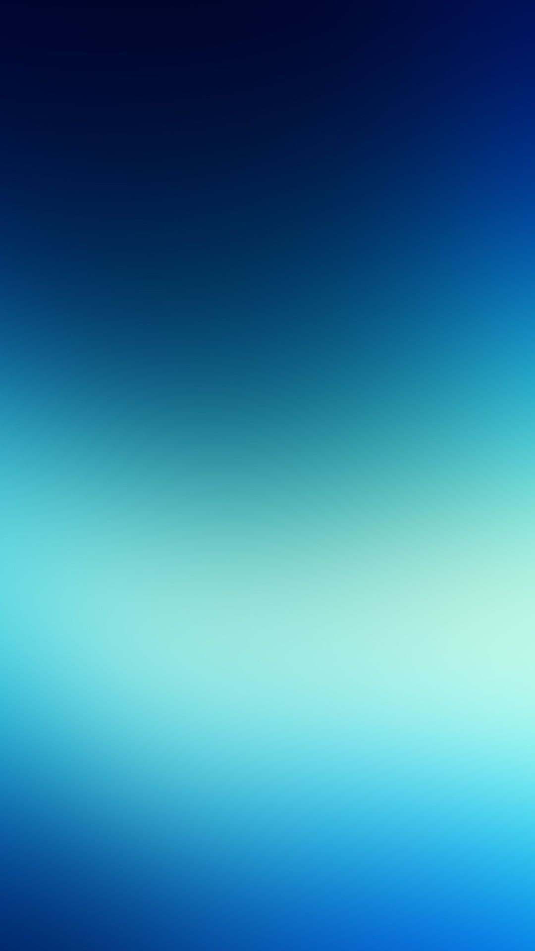 1920x1130 Blue Gradient Wallpapers HD