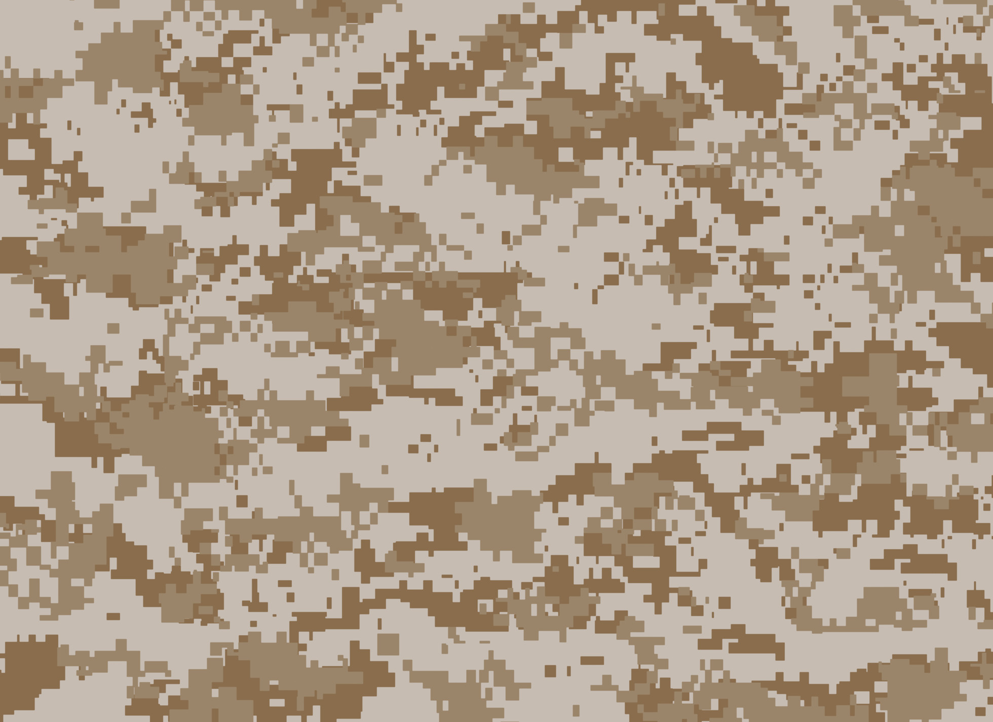 1960x1425 Usmc Camo Wallpaper Digital camo w