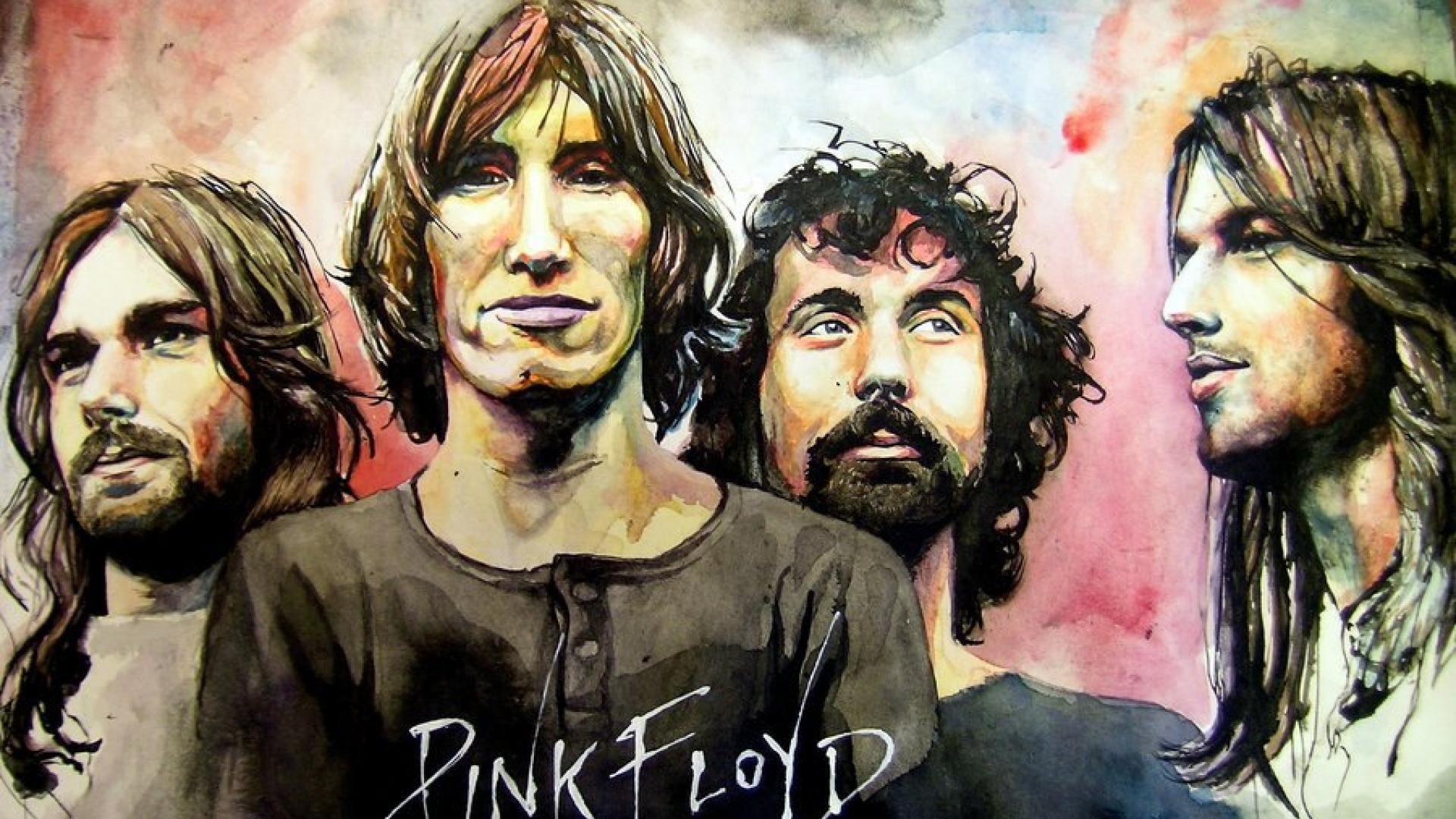 1920x1080 HD Pink Floyd Wallpapers Wallpapers - HD Wallpapers