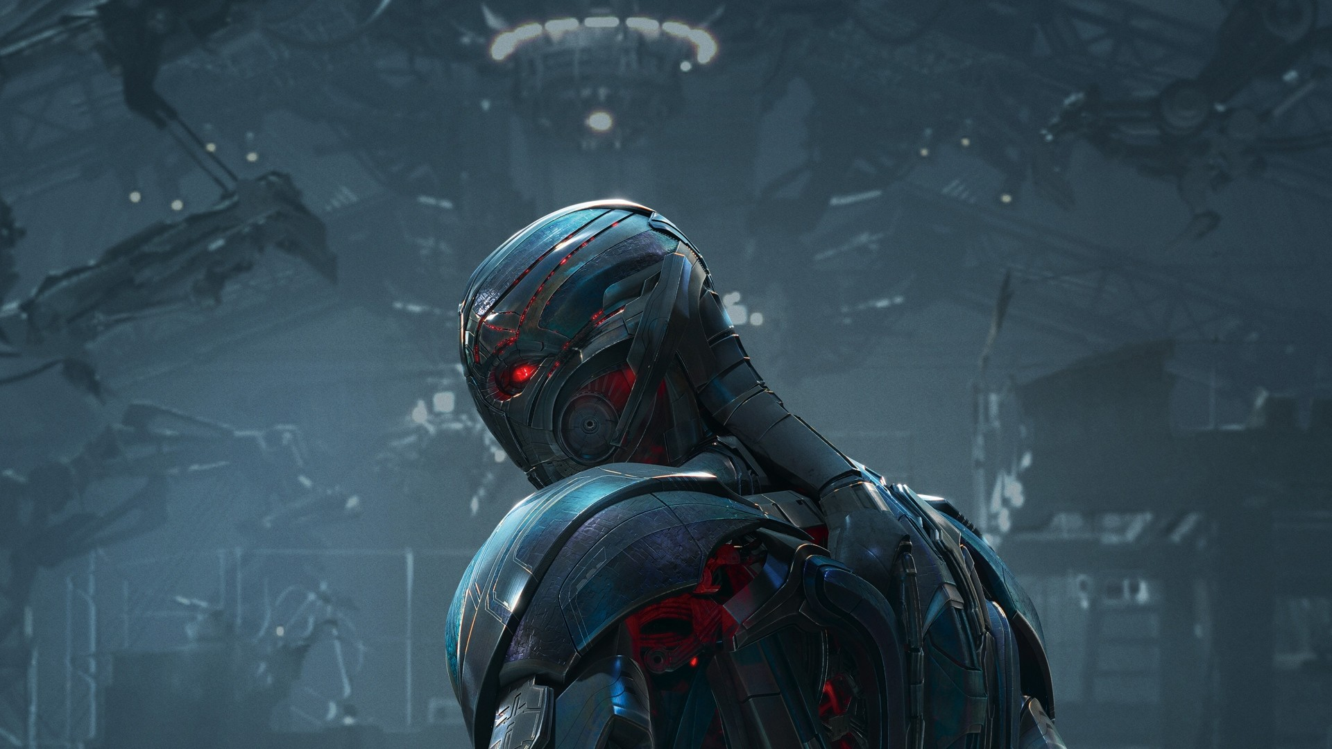 1920x1080 Preview wallpaper avengers age of ultron, sci-fi, james spader