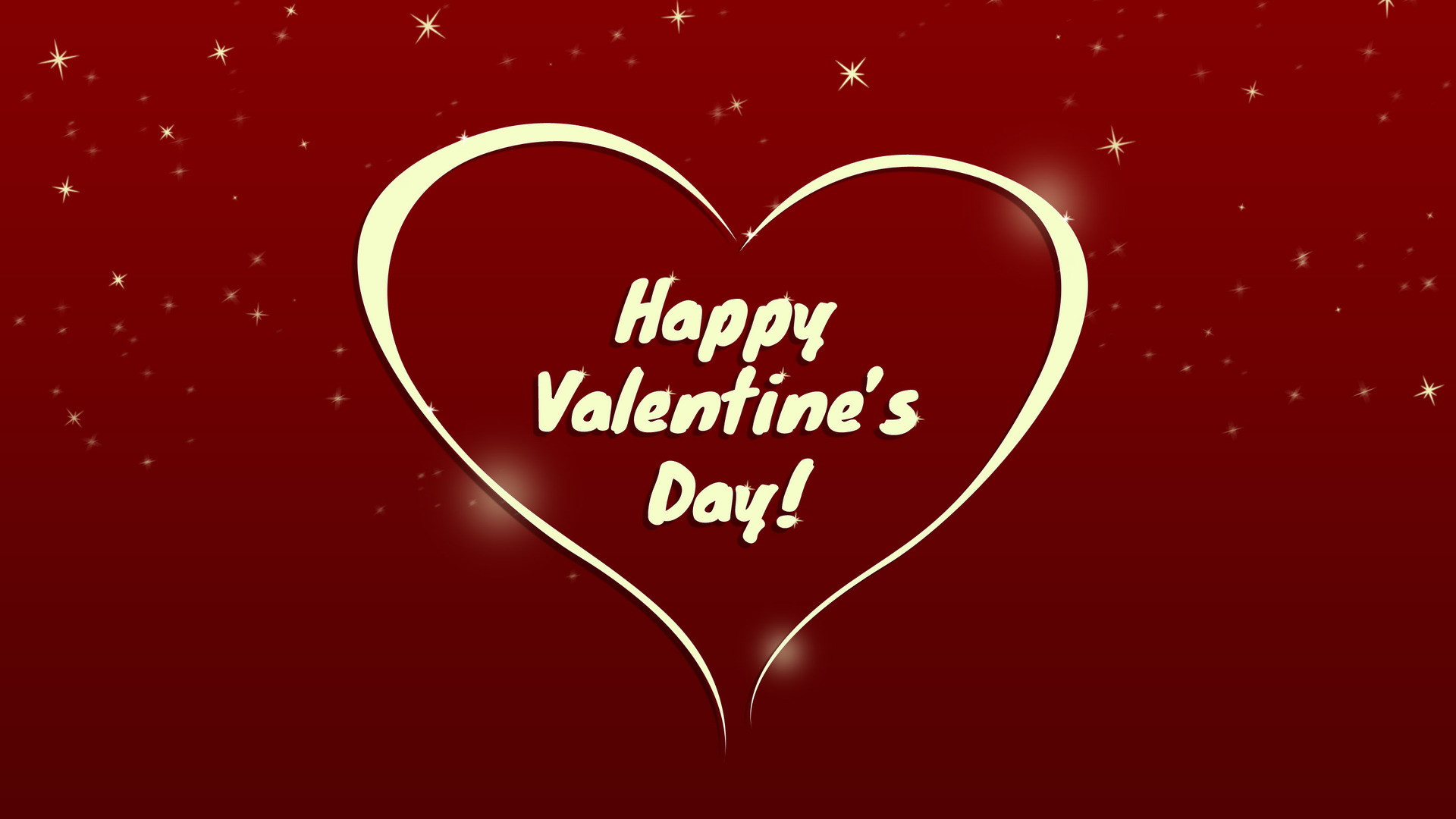 Valentine Day Wallpaper 2018 74 Images
