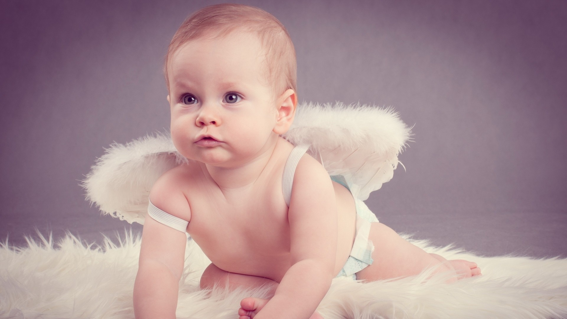 Wallpaper Baby Angels (50+ images)