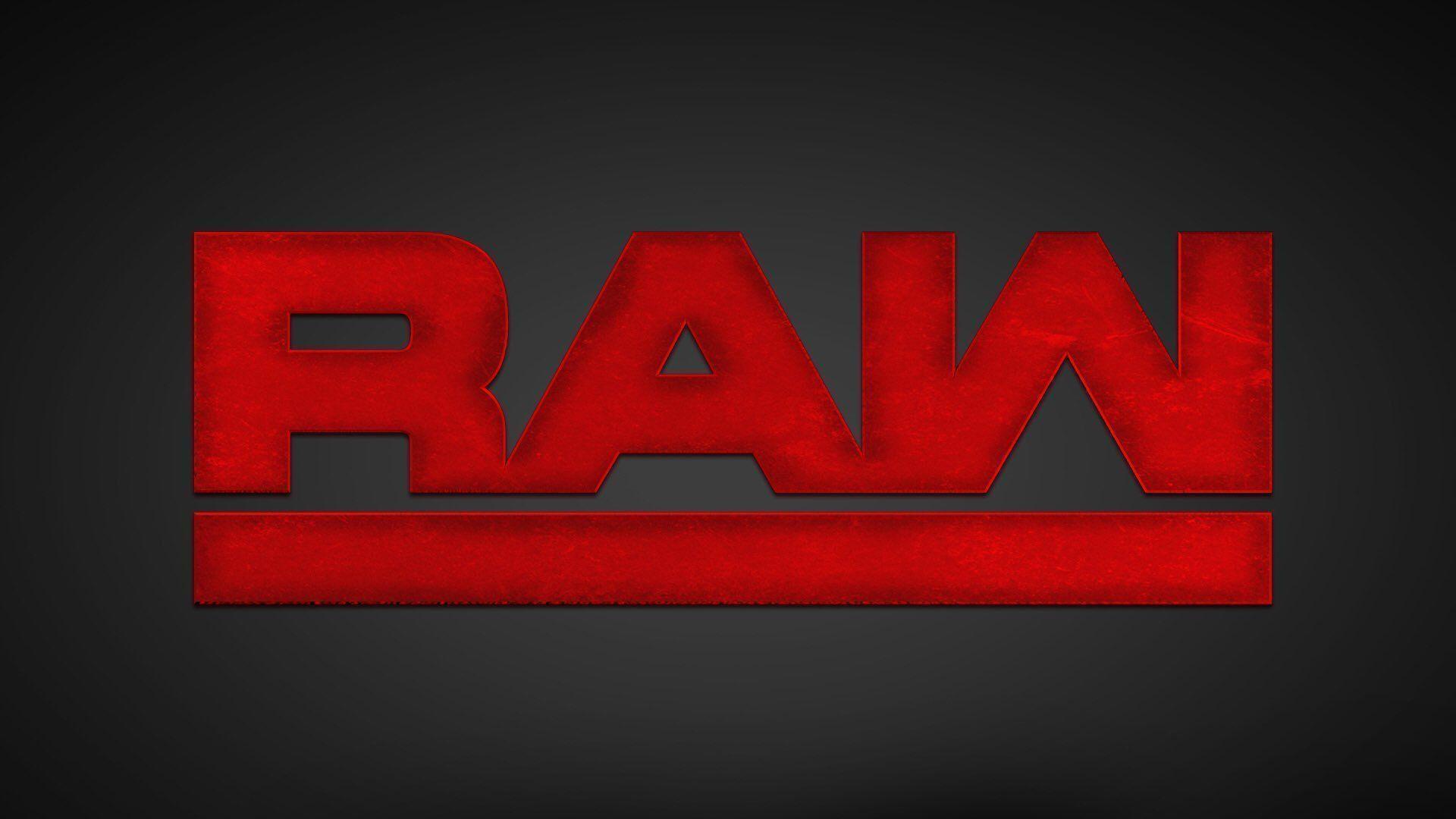 1920x1080 WWE Raw Smackdown Live News Huge NXT Factor On New Era