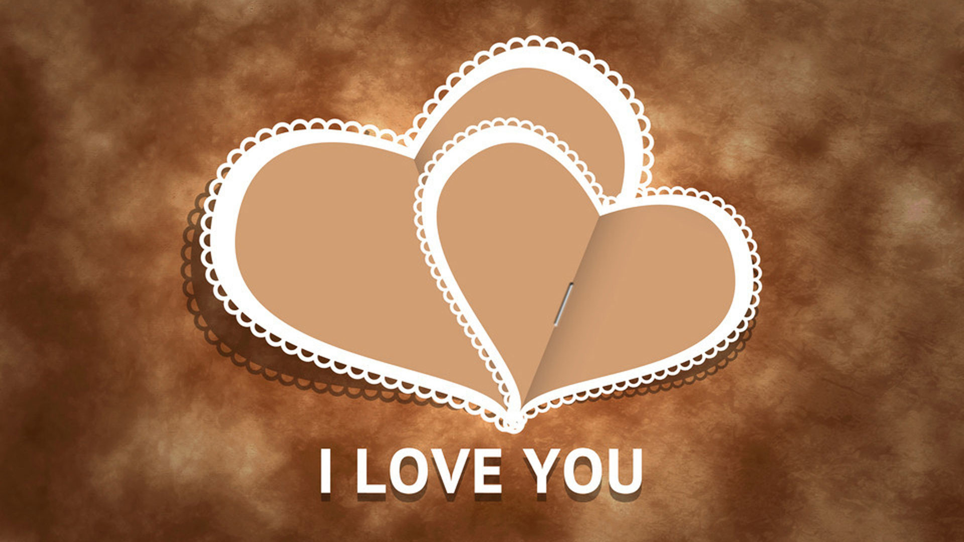 1920x1080 hd pics photos love hearts i love you desktop background wallpaper