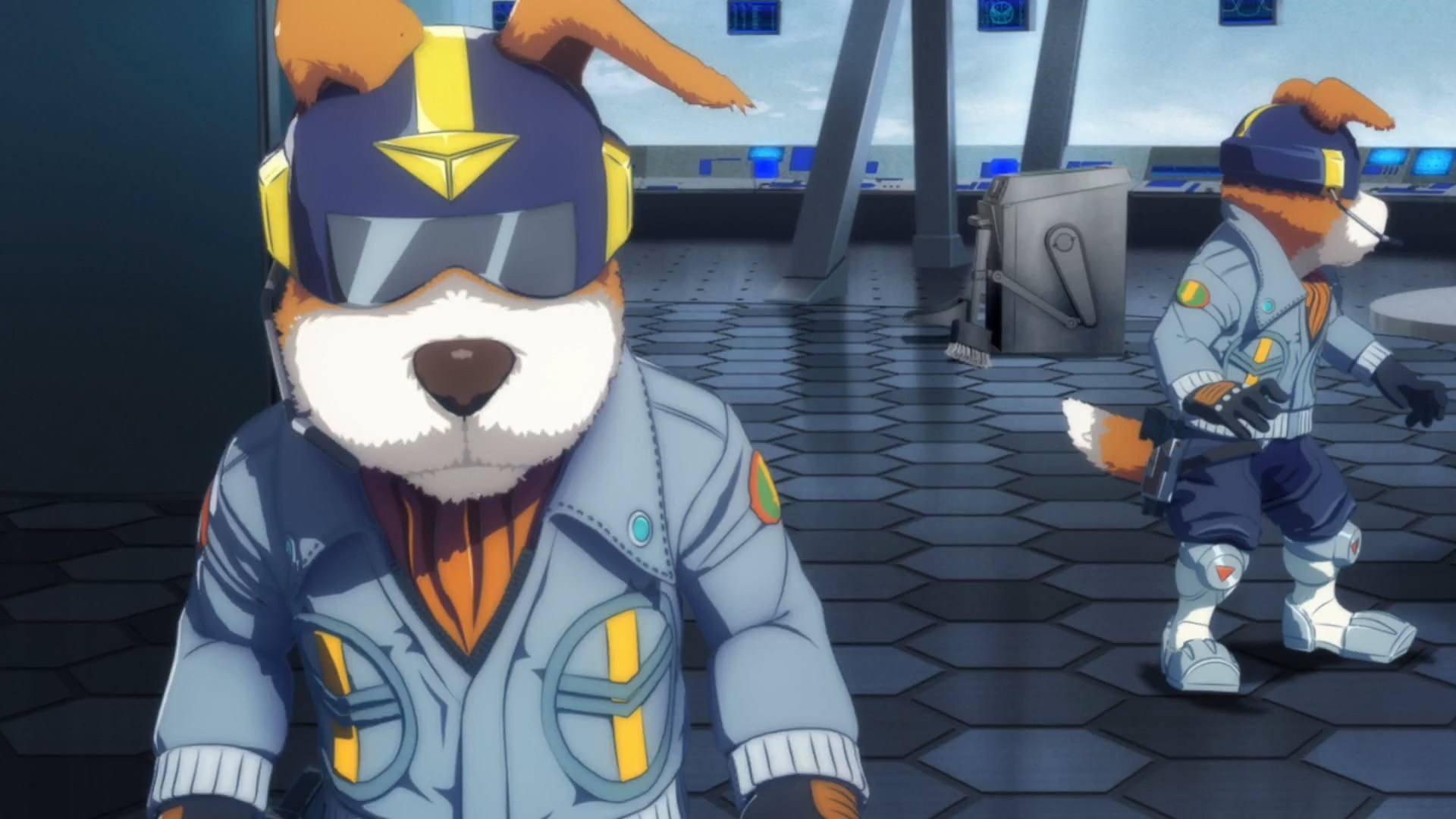 1920x1080 Star Fox Zero The Battle Begins Dog Soldiers 2.jpg
