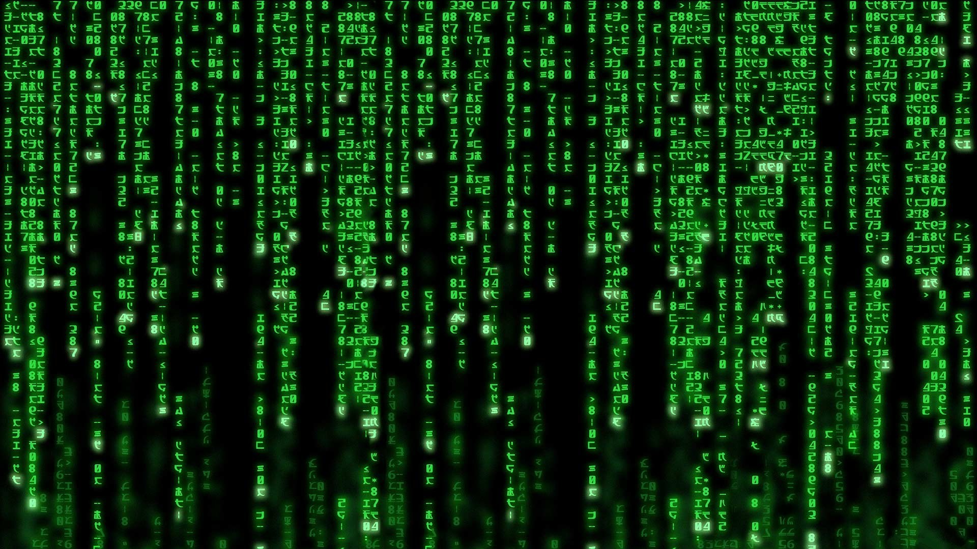 Matrix Backgrounds (69+ images)