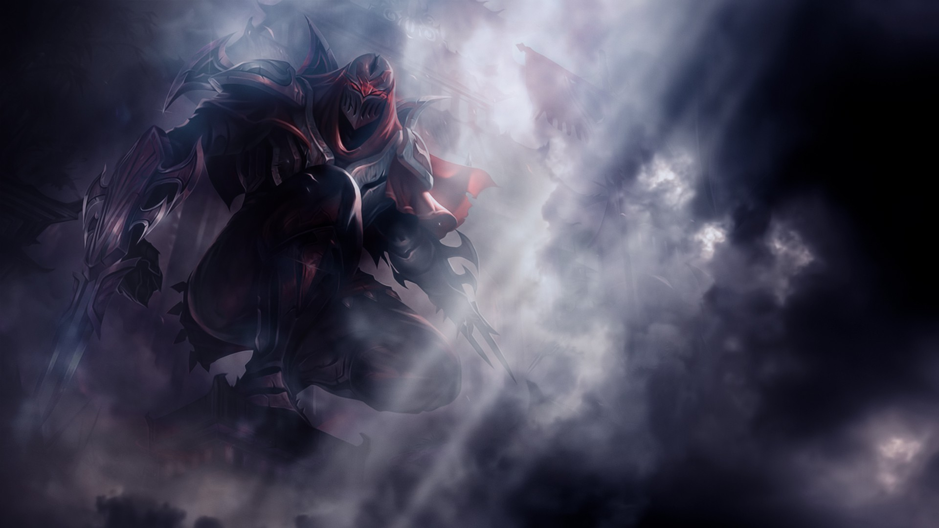 Cool lol wallpapers 84 images 1920x1200 shaco league of legends 23 wallpaper hd voltagebd Gallery