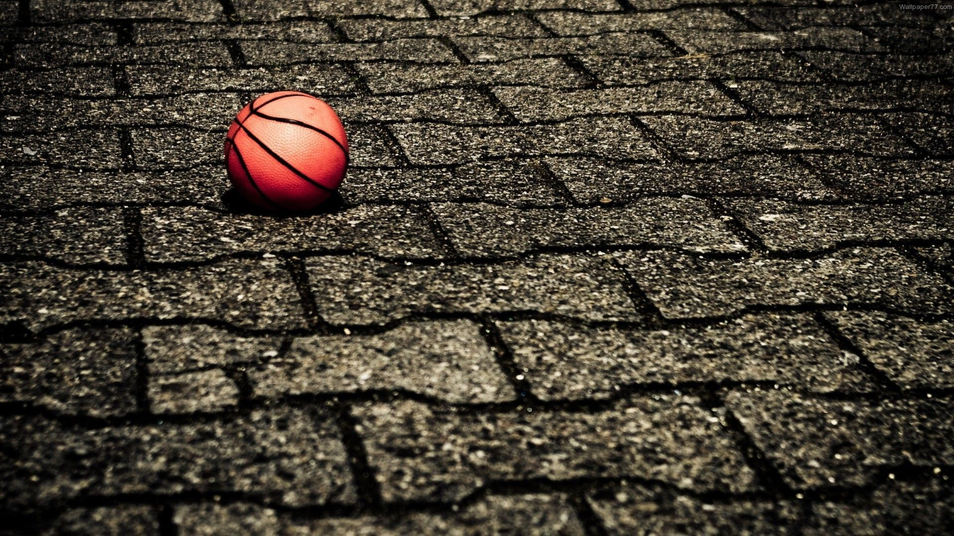 1920x1080 Awesome Basketball Wallpapers HD Free Download.