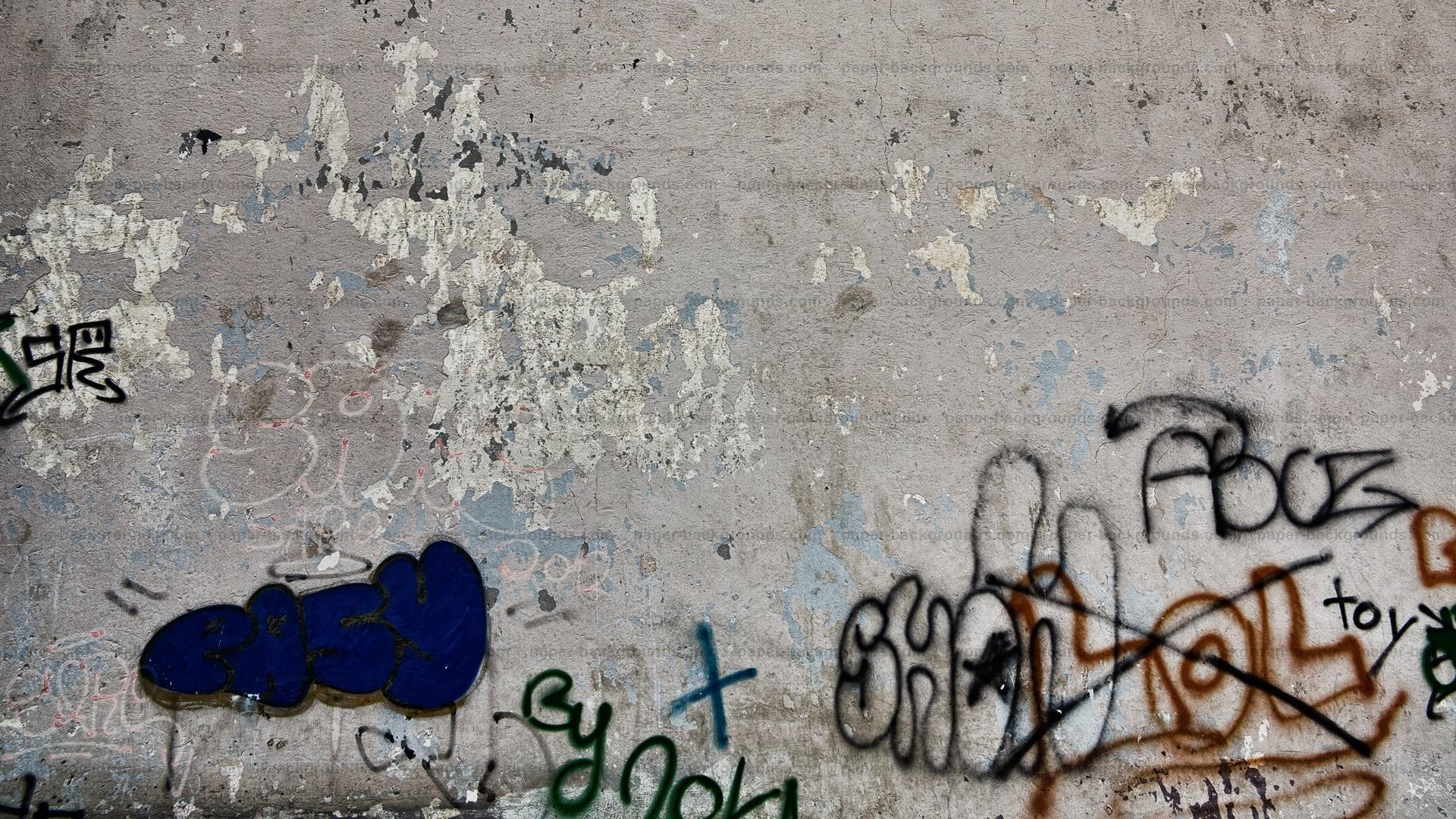 wall street wallpaper hd (69+ images)