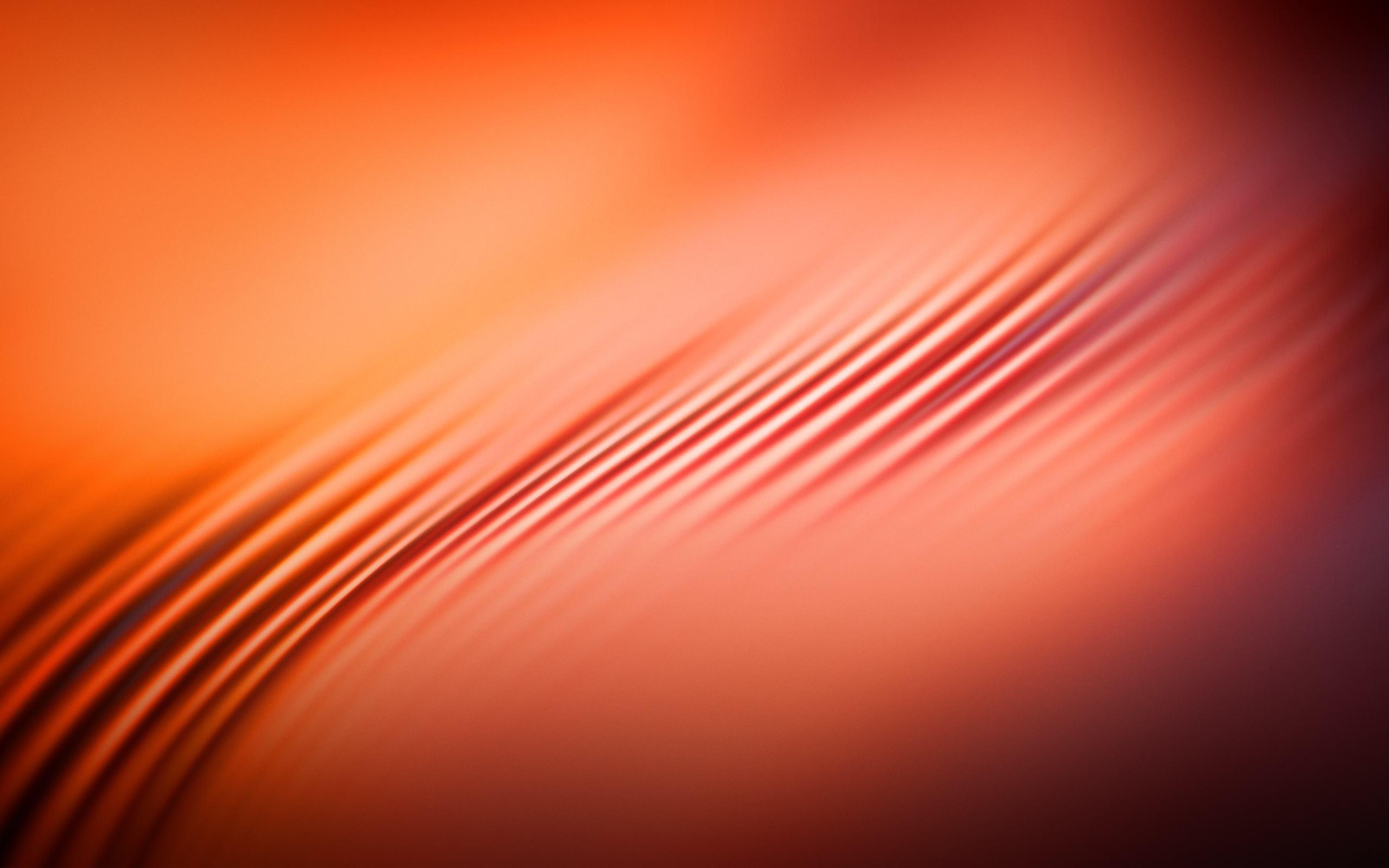 2560x1600 Purple Wallpaper 2