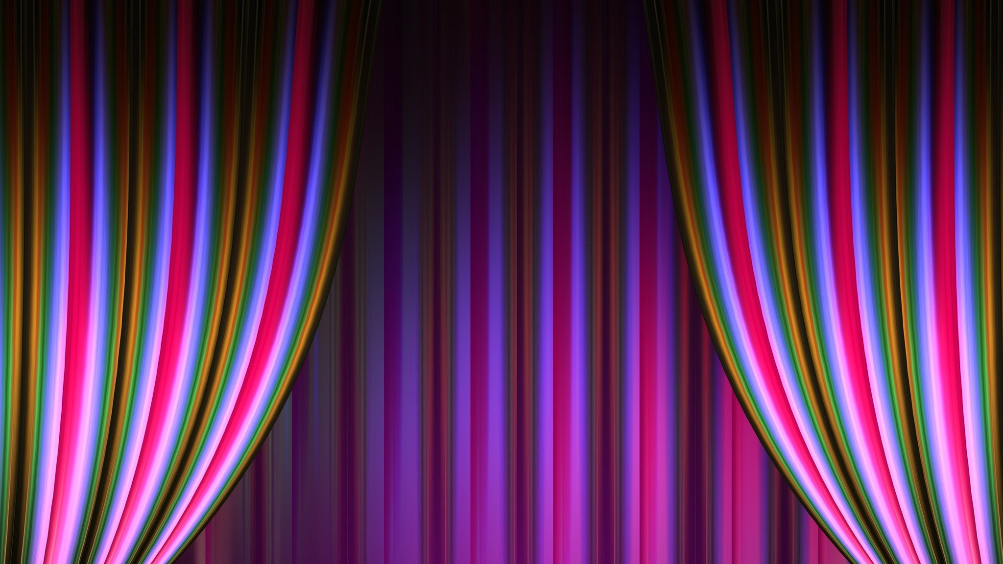 2048x1152 theater-curtain-cinema-abstract-nl.jpg