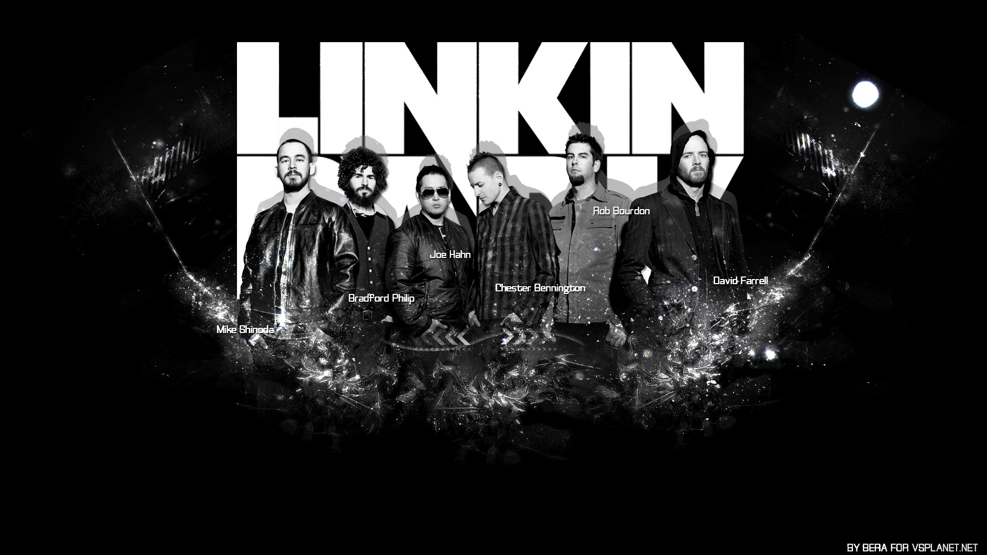 Linkin Park Wallpaper Hd 2018 69 Images