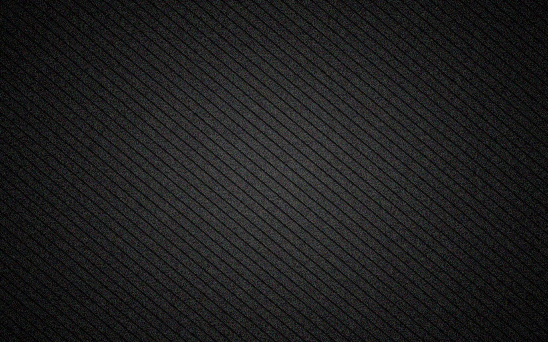 1920x1200 Black Wallpaper 30.