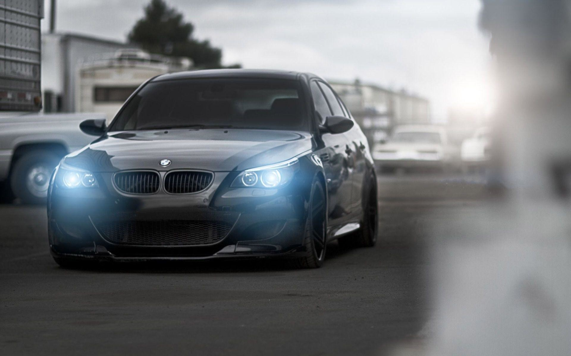 1920x1200 Bmw M5 Wallpapers - Full HD wallpaper search