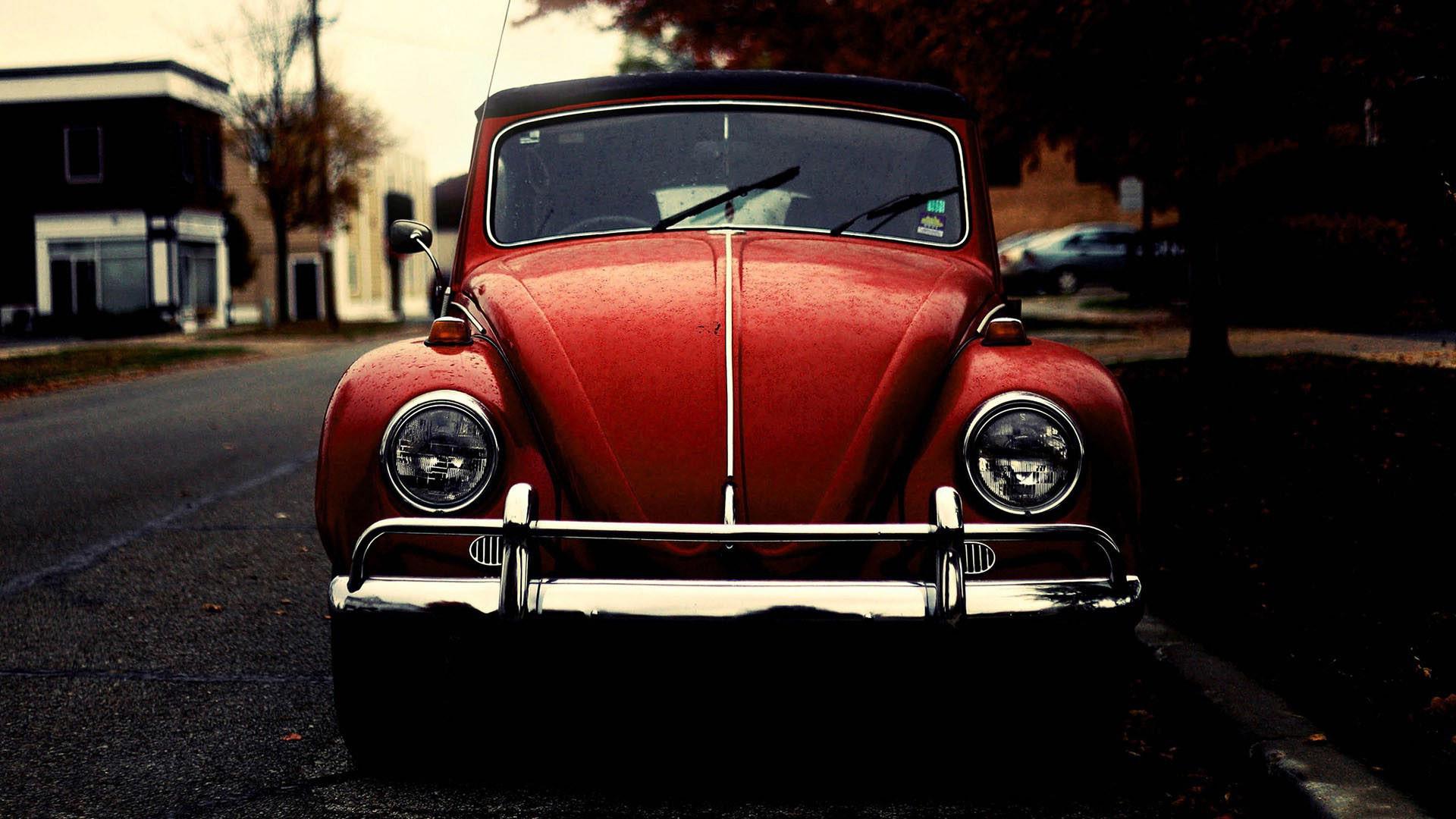 Red Car Wallpaper 69 Images
