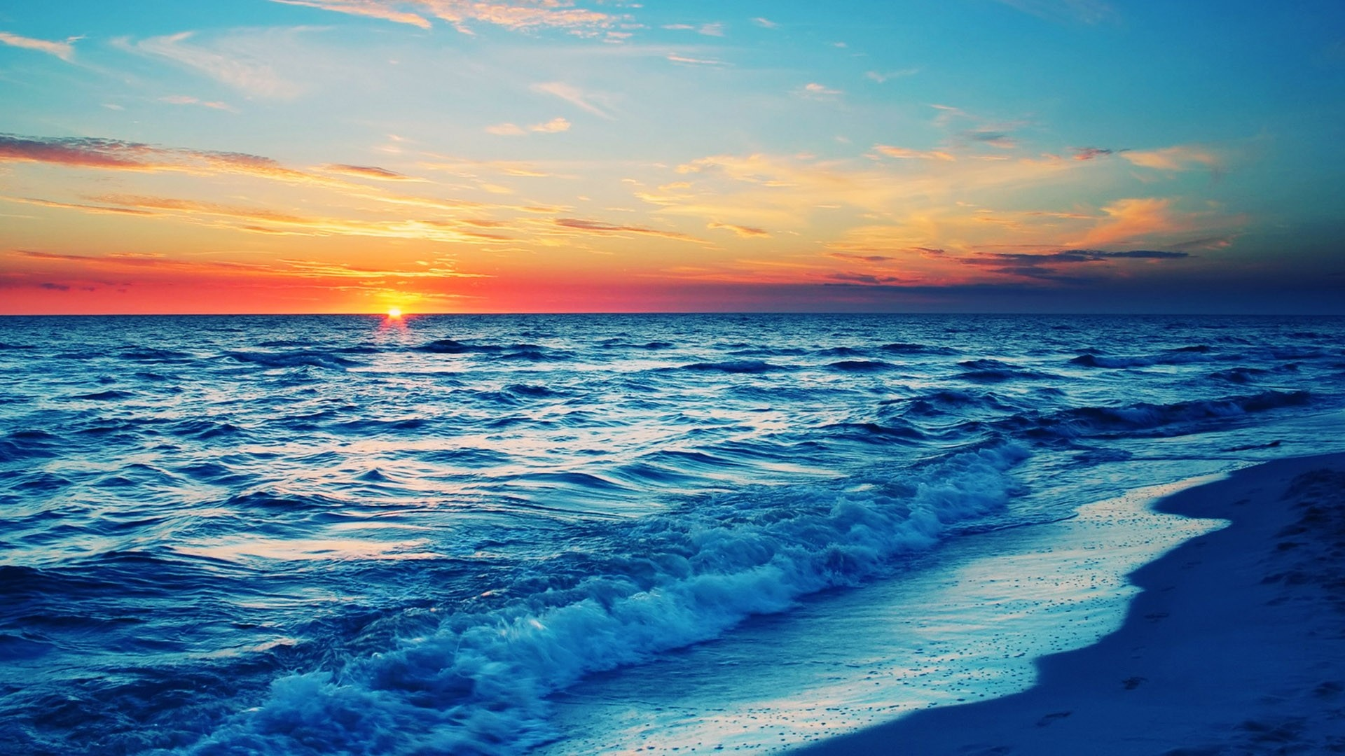 Fantastic Wallpaper Night Beach - 144294  Collection.jpg