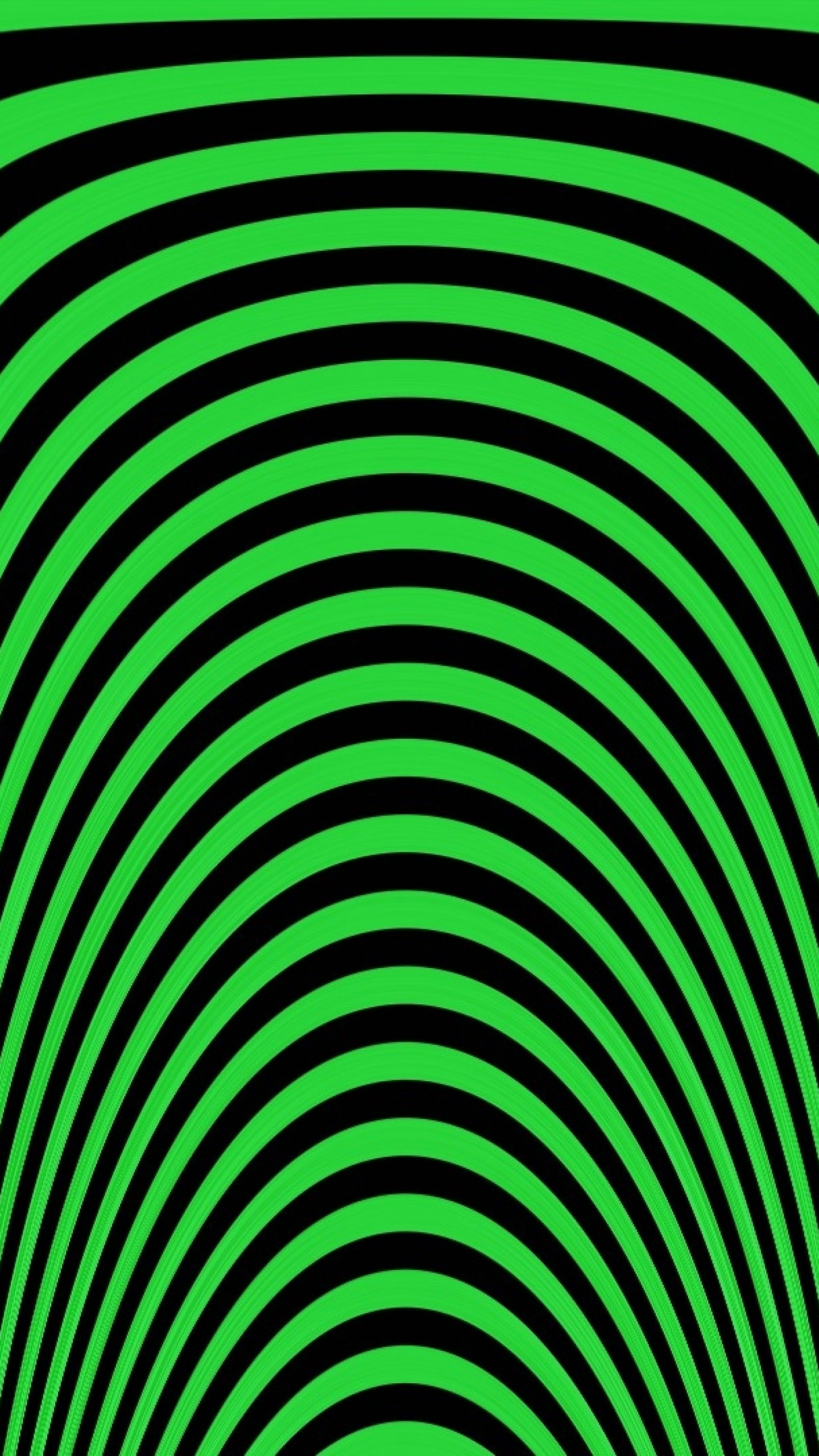 optical illusion iphone wallpaper 59 images