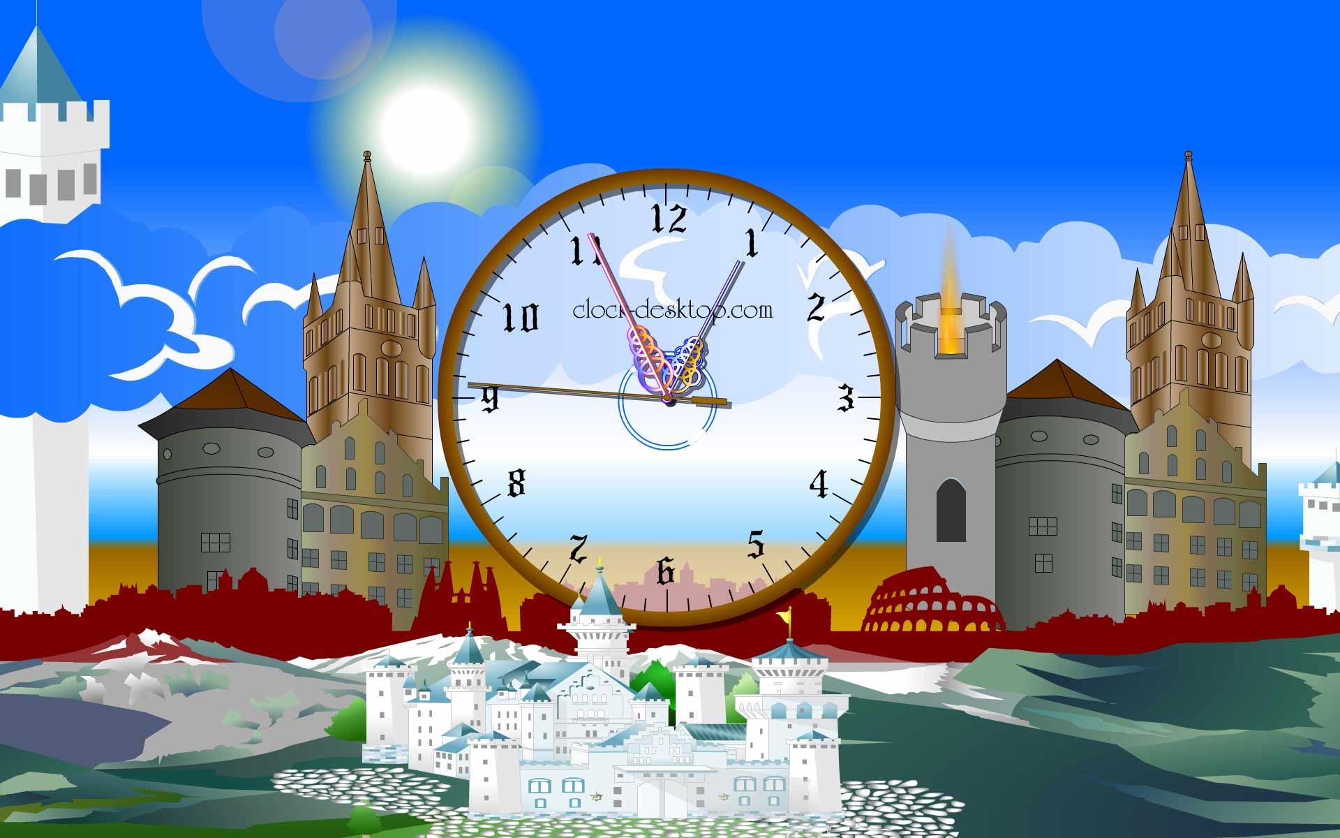 Animated aquarium desktop wallpaper 53 images - Anime moving wallpaper for pc ...