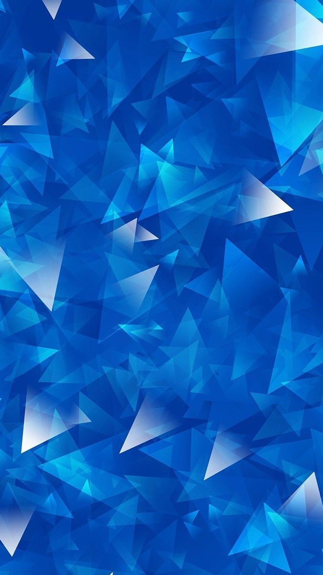 Silver And Blue Wallpaper 46 Images