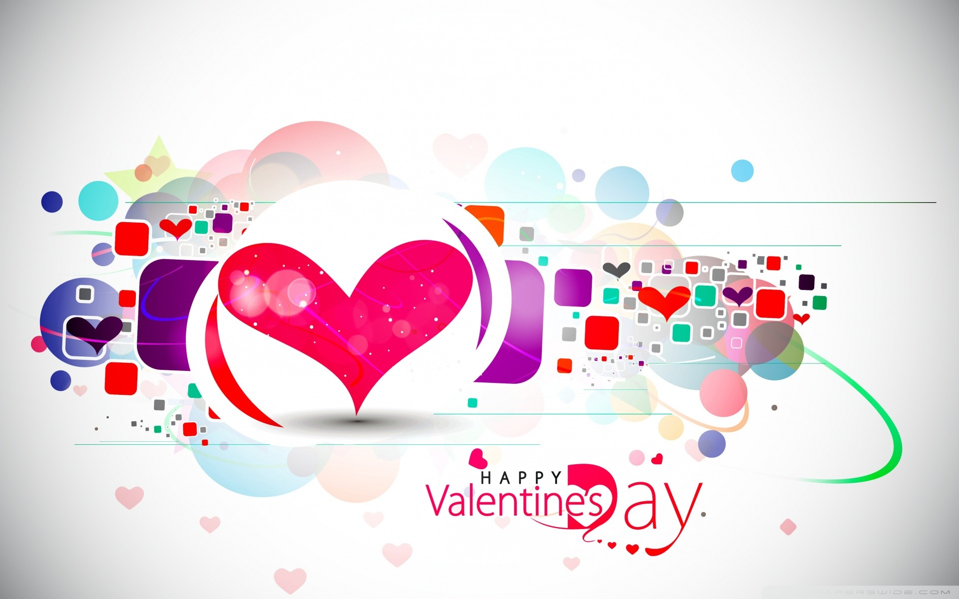 1920x1200  Nice Valentines Day HD Wallpapers Images And Photos Free Download