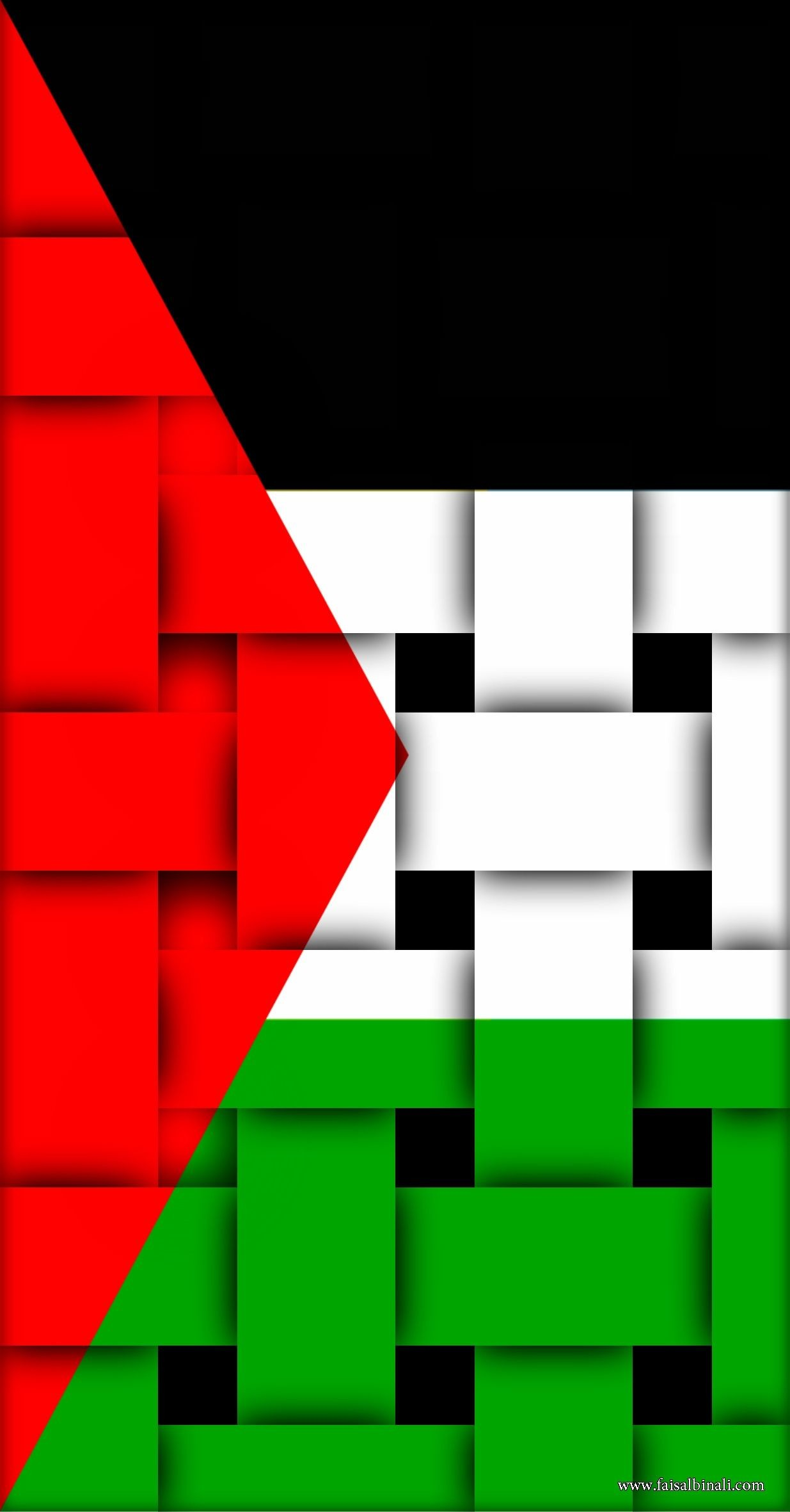 1235x2362 #palestine #flag #HD #Wallpapers #for #smartphones #and #tablets