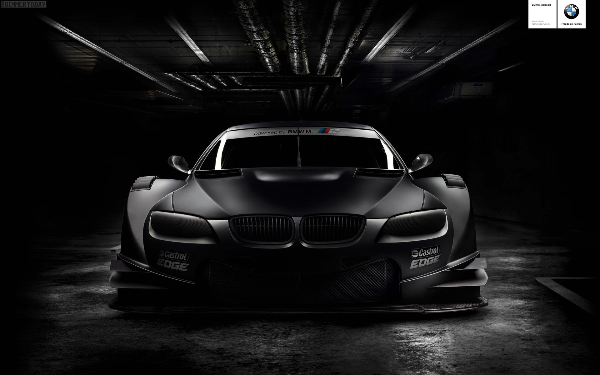 1920x1200 Widescreen Wallpapers of BMW Phone, Cute Photo