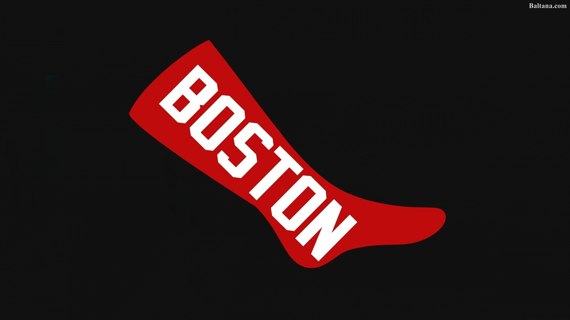 1920x1080 Boston Red Sox HD Wallpapers 33007